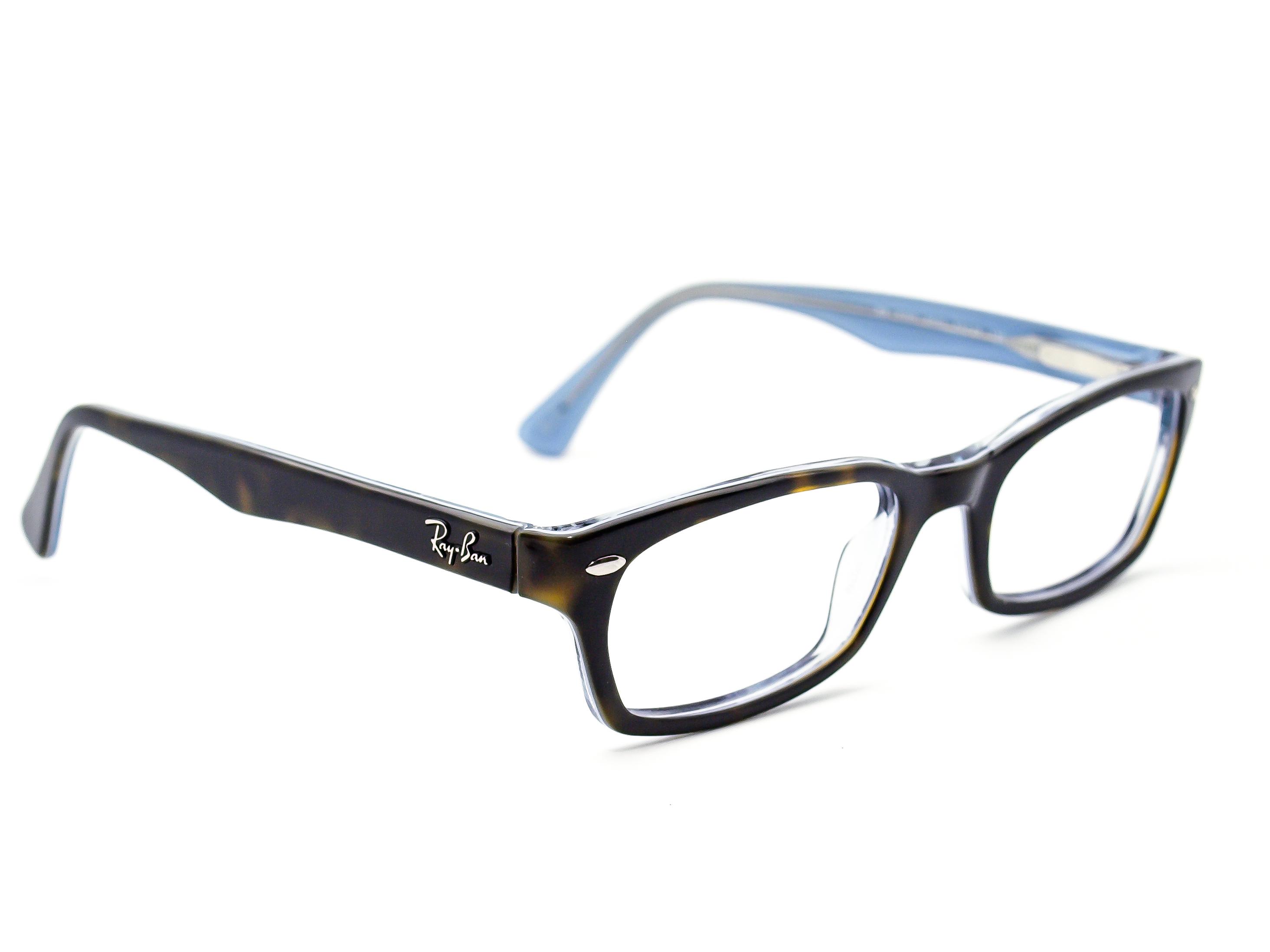 6a5039f9585e Ray Ban RB 5150 5023 Eyeglasses
