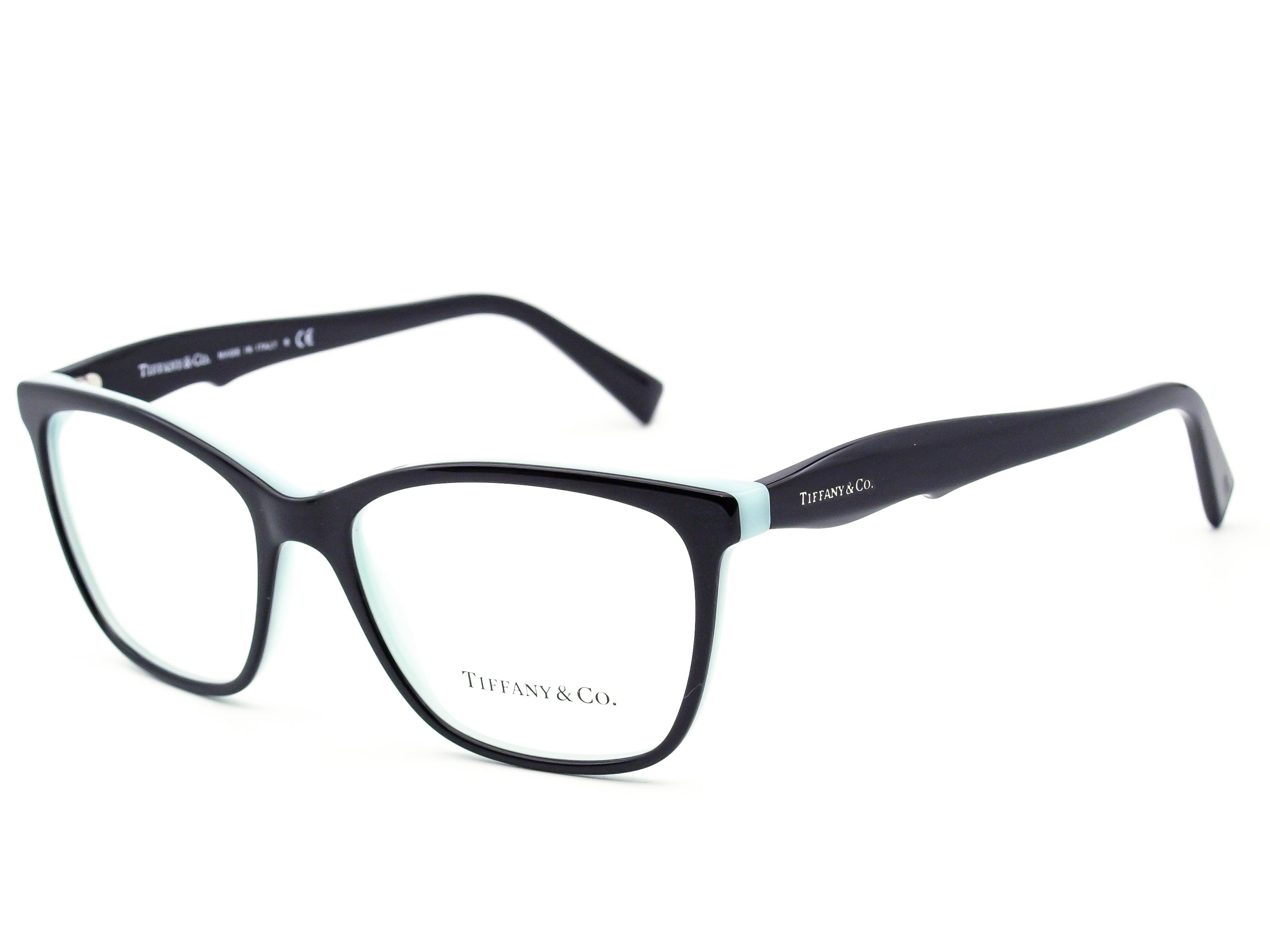 855274f7b75a Tory Burch TY 2015 927 Sunglasses