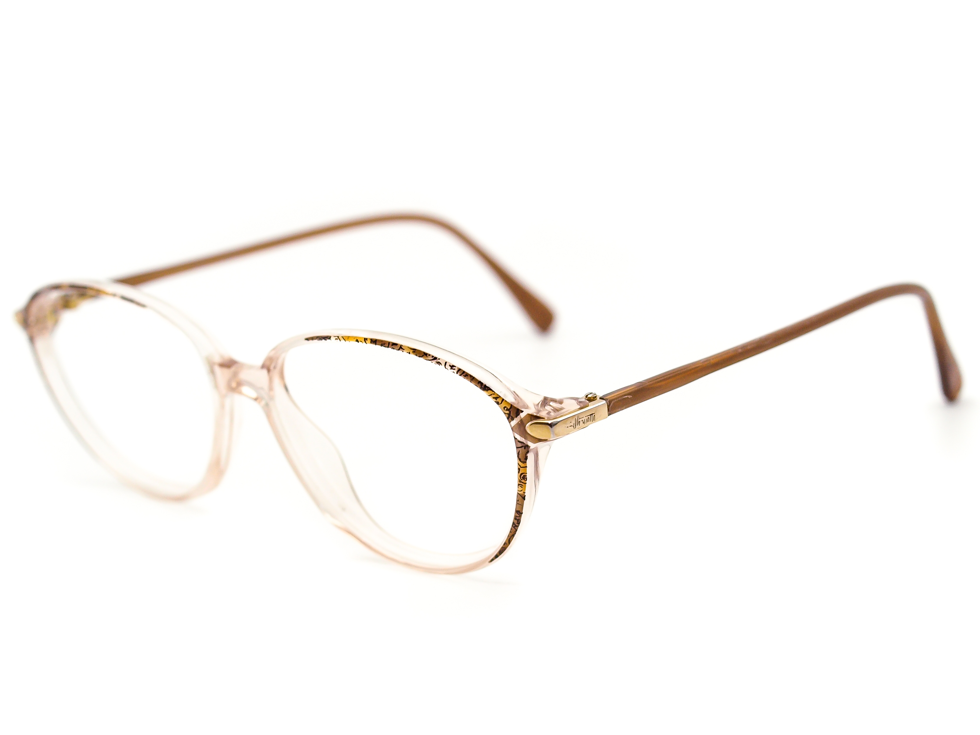 b4999f40deeb Silhouette Vintage 6062 Eyeglasses