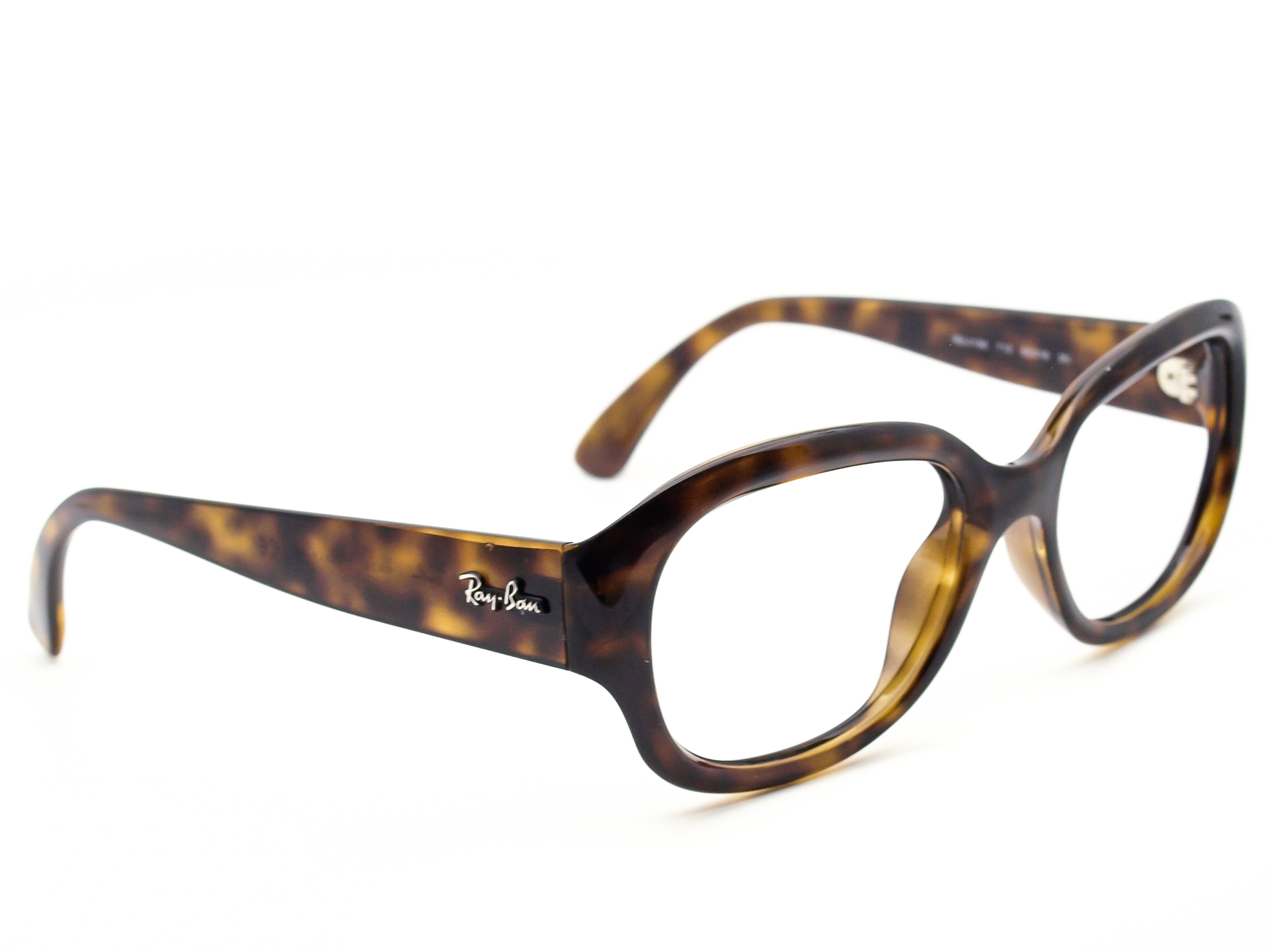 50c0889f236c Ray Ban RB 4198 710 Sunglasses Frame Only