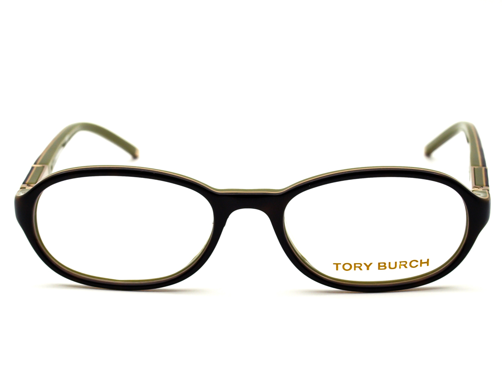 667b6a91a380 Tory Burch TY 2015 927 Sunglasses. Tap to expand