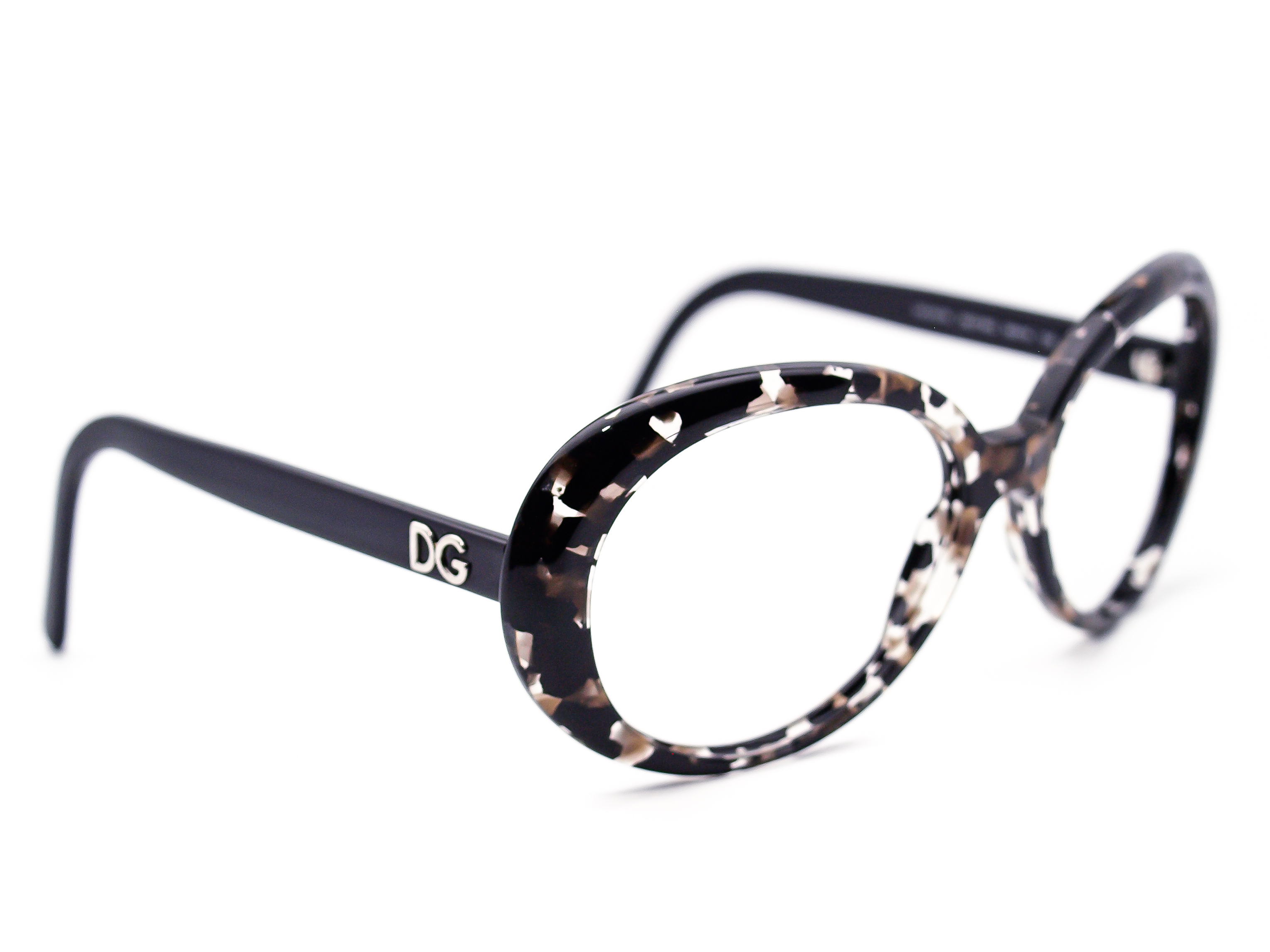 9950cbf2207e Dolce & Gabbana DG 4076 1627/8G Sunglasses Frame Only