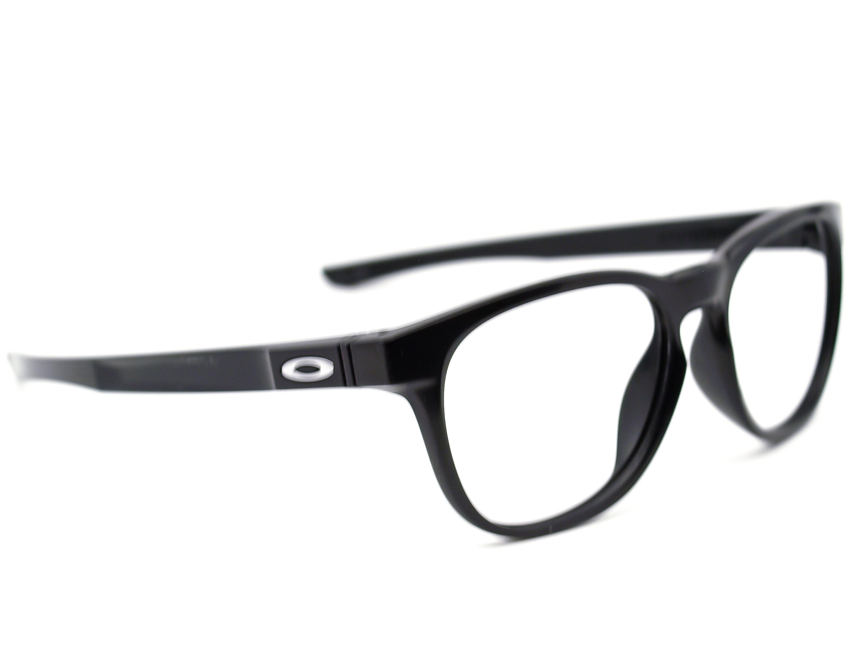 d7af75cf9052 Oakley Stringer OO9315-01 Sunglasses Frame Only