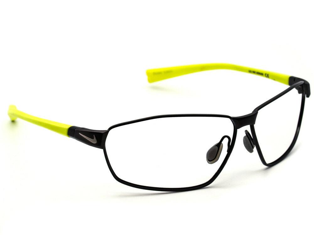 9487dc1e4794 Nike Stride EV0708 973 310 Sunglasses Frame Only