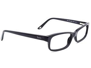b0d8a45f11 Ray Ban RB 5187 2000 Eyeglasses