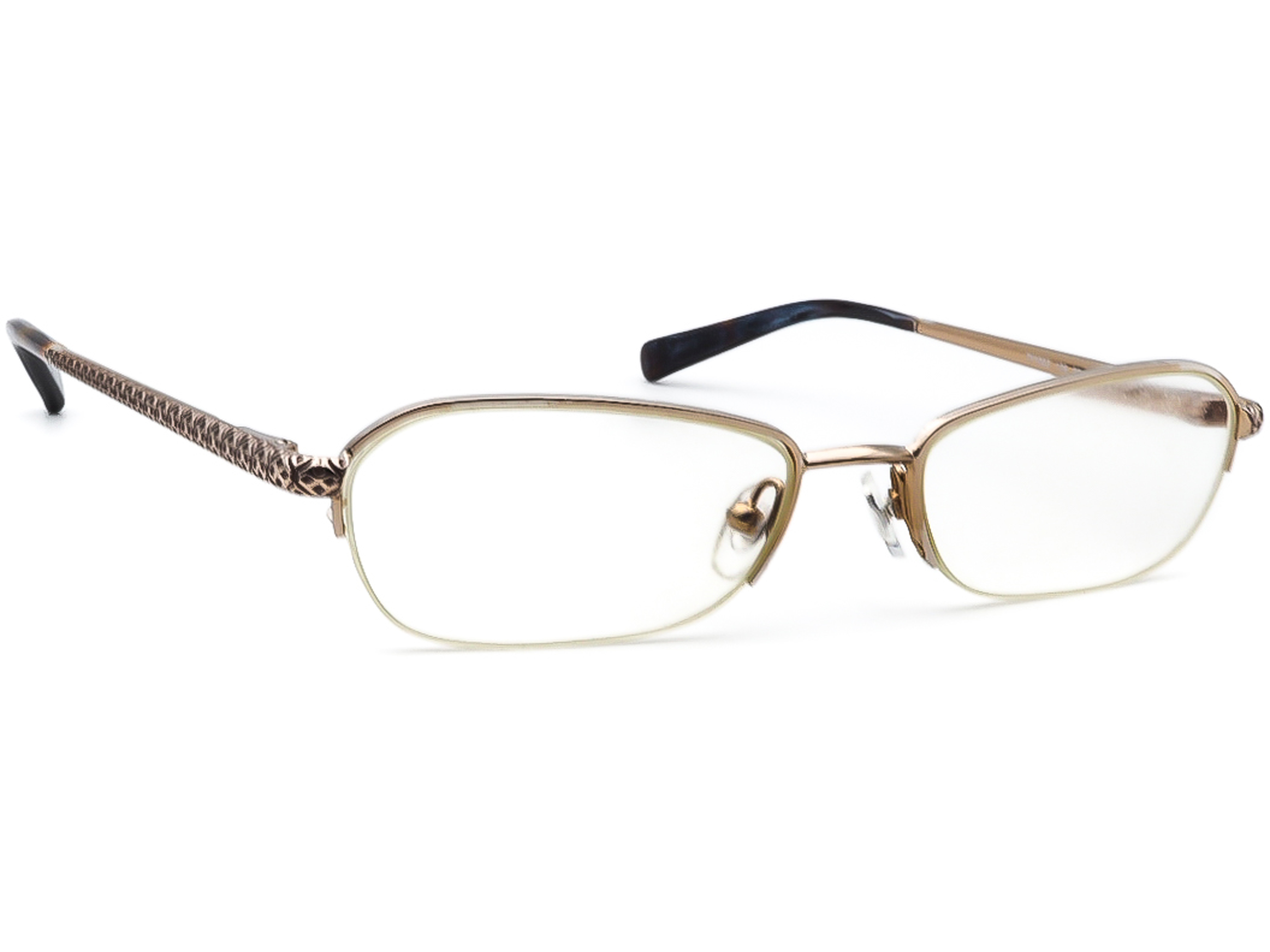 Tory Burch TY1003 106 Eyeglasses