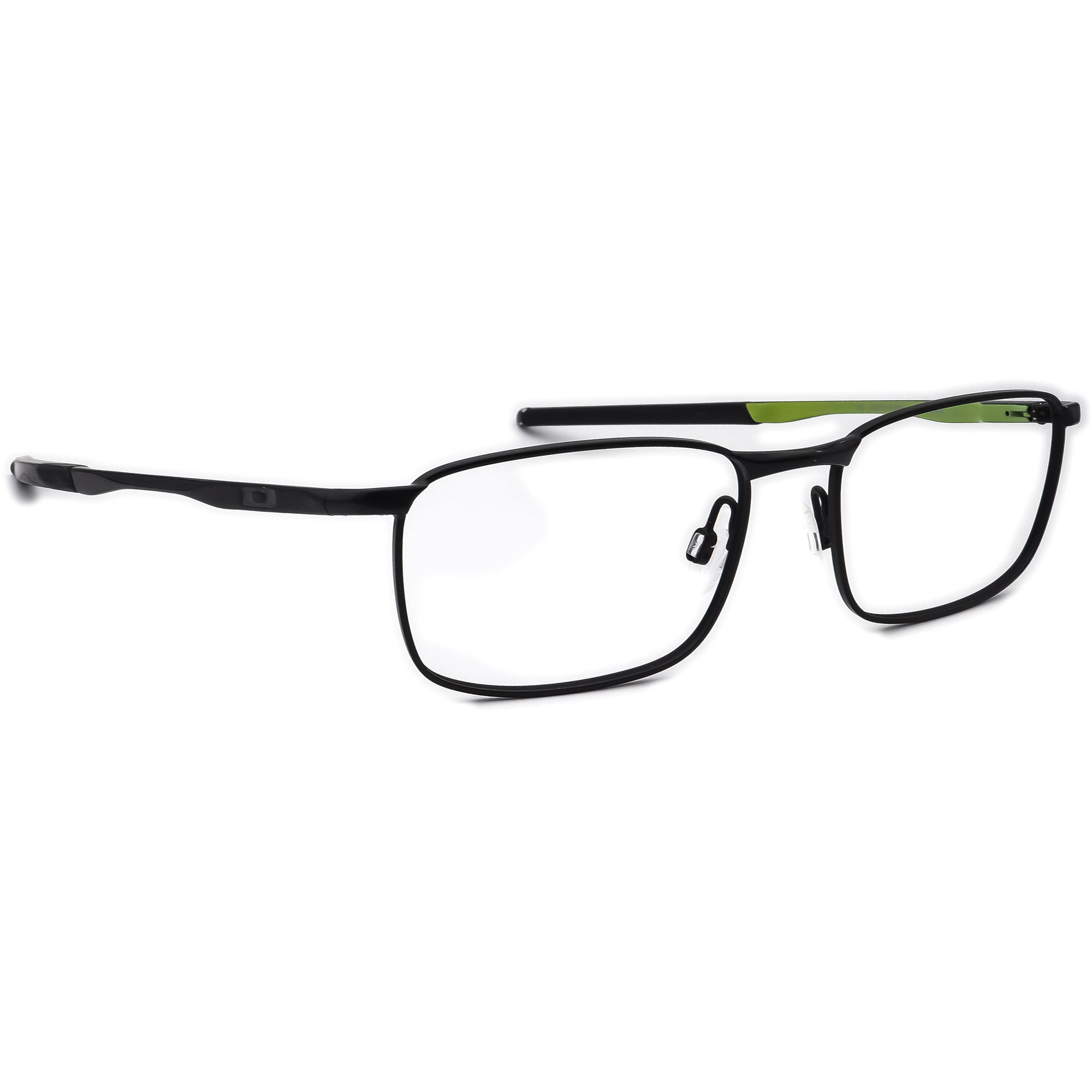 Oakley OX3173-0552 Barrelhouse  Eyeglasses