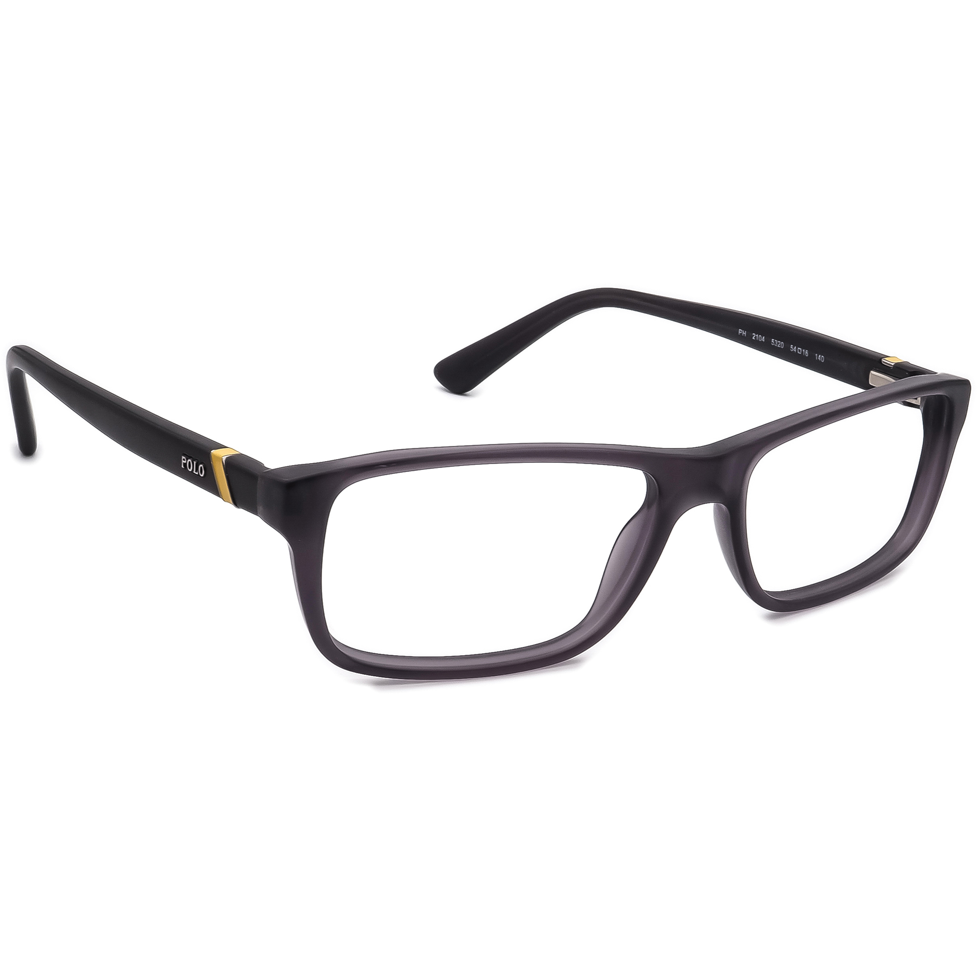 Ralph Lauren Polo PH 2104 5320 Eyeglasses