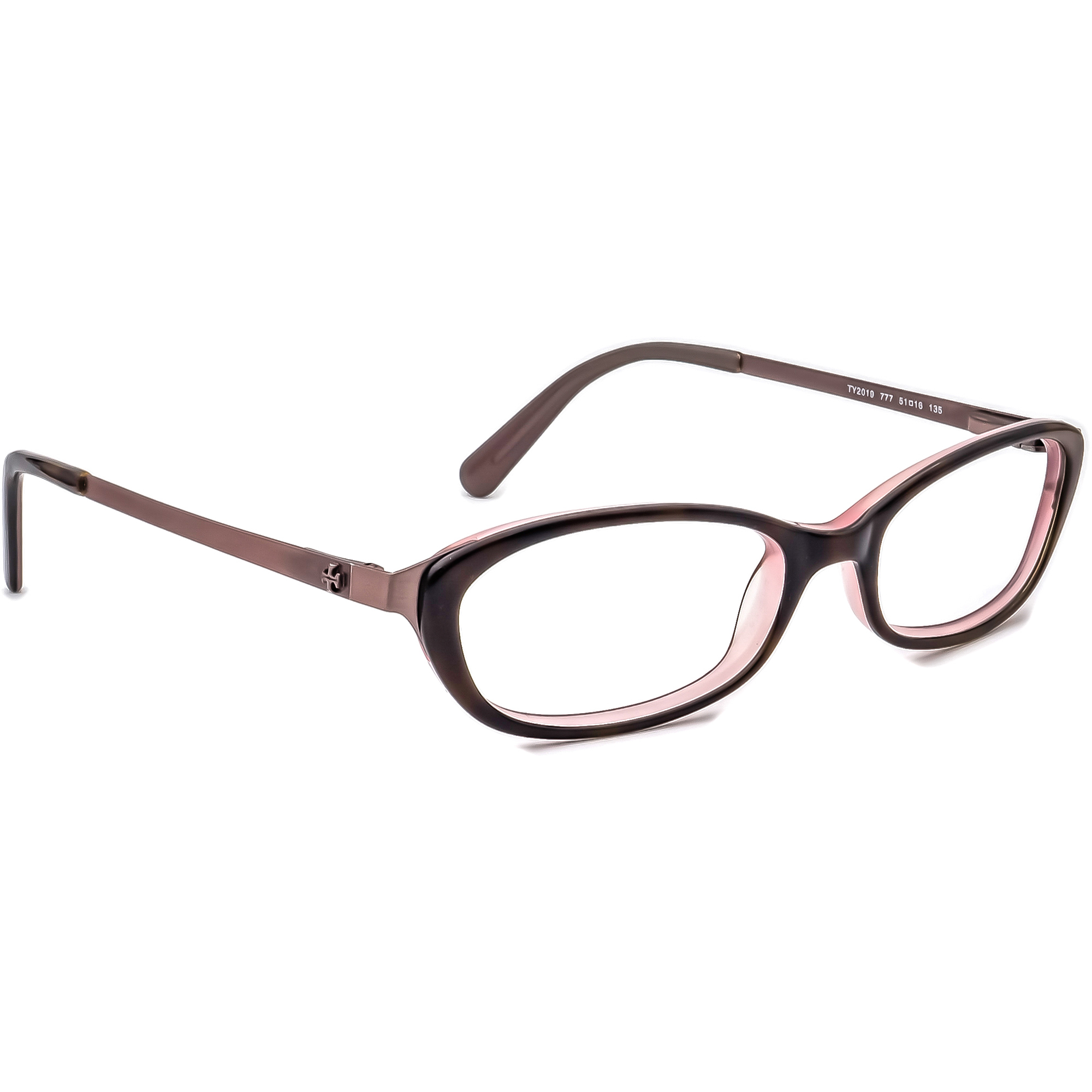 Tory Burch TY2019 777 Eyeglasses