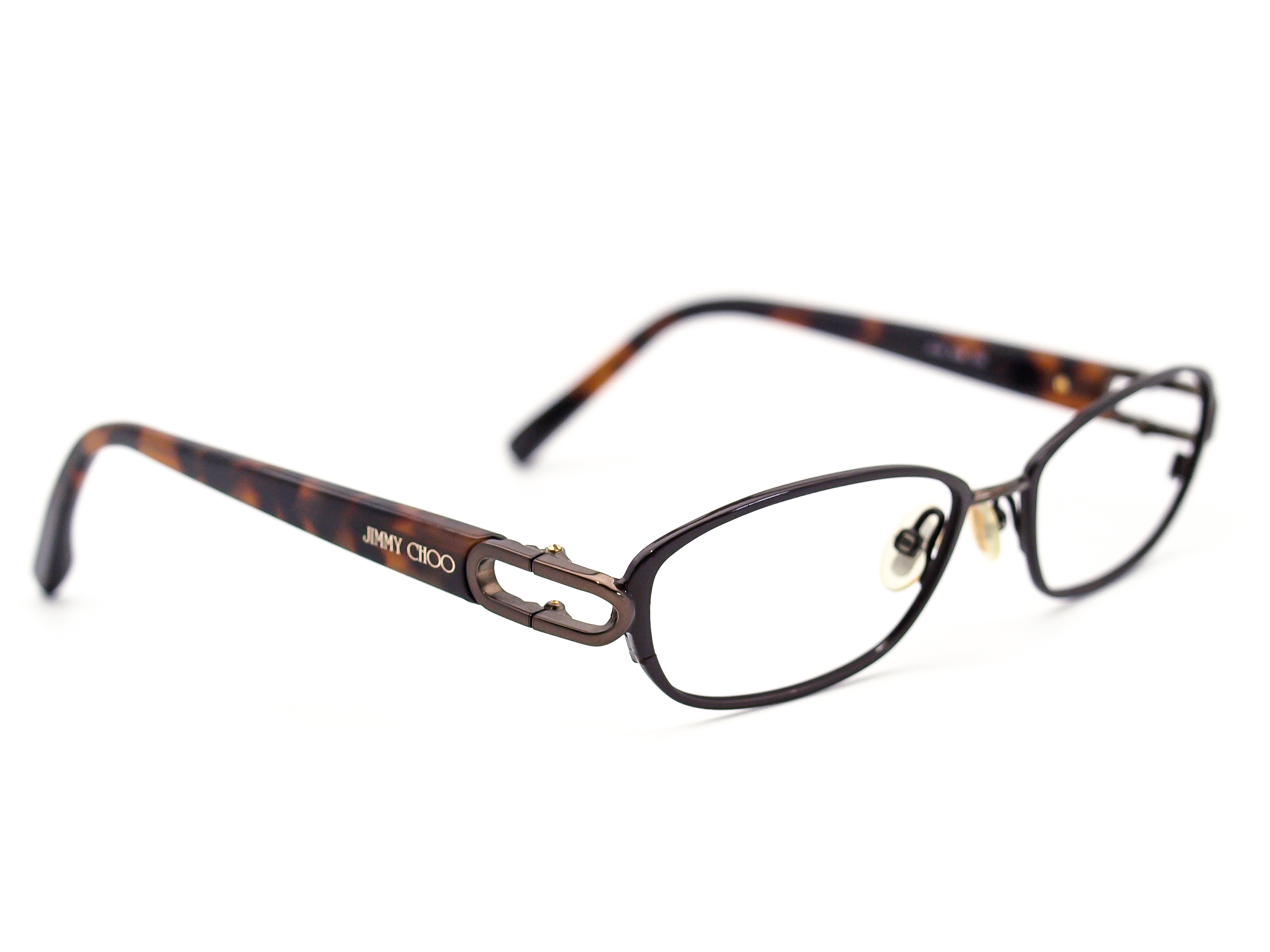 Jimmy Choo JC40 AXN Eyeglasses