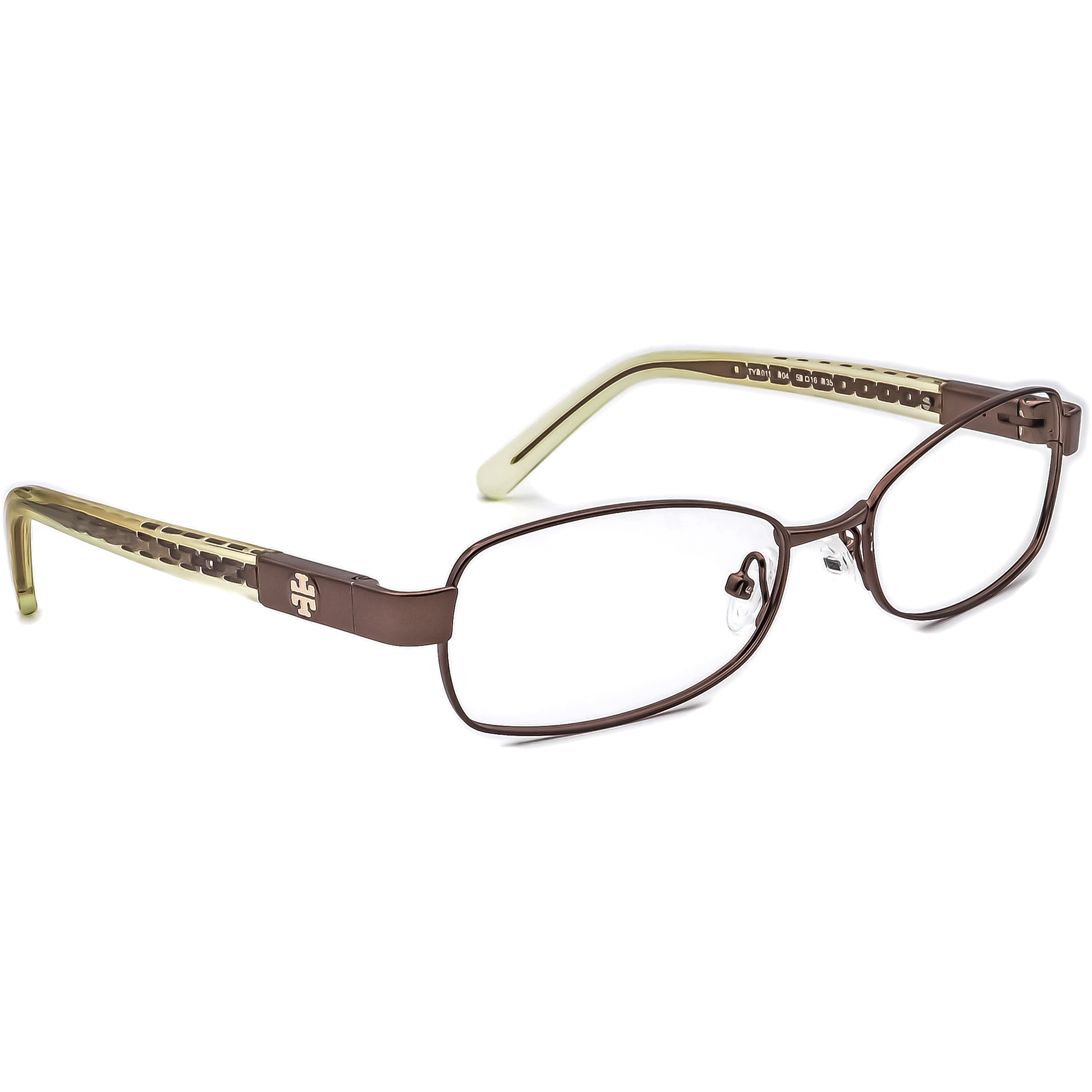 Tory Burch TY 1011 104 Eyeglasses