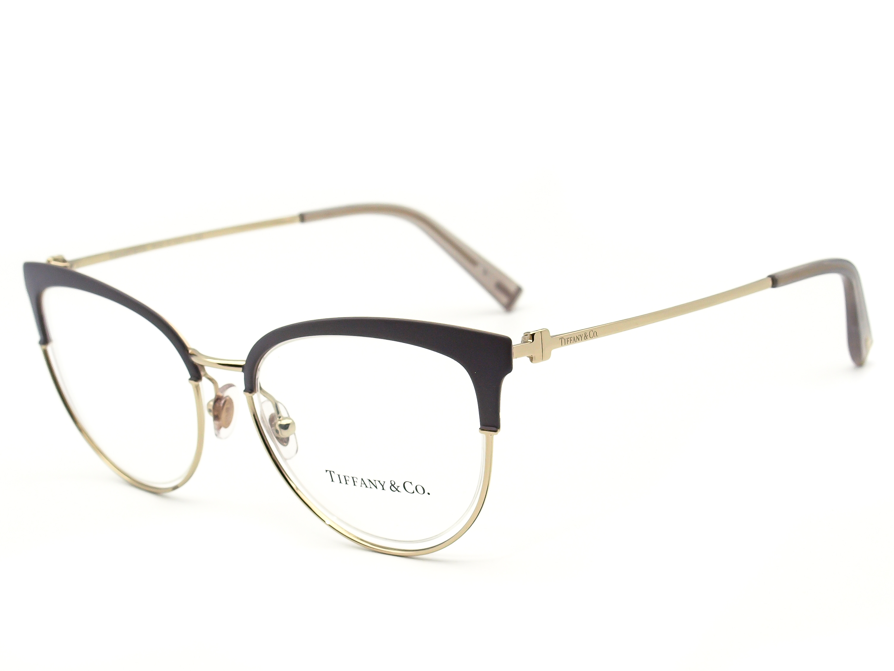 Tiffany Co Tf 1132 6133 Eyeglasses By64 4178