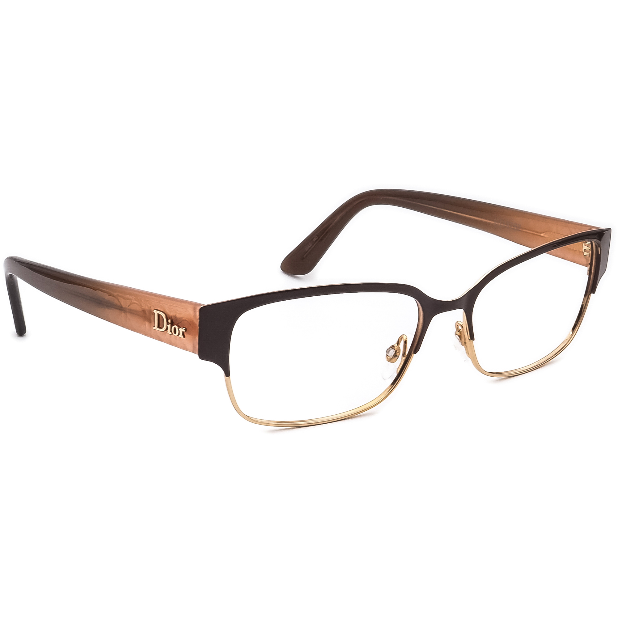 Christian Dior CD3767 MA6  Eyeglasses