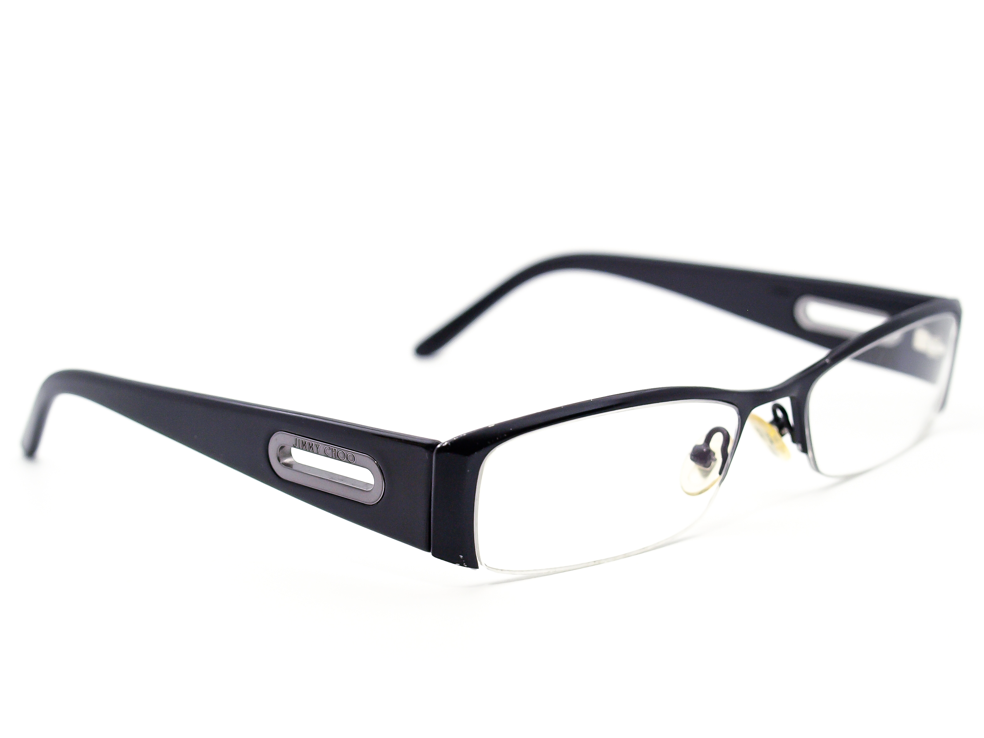 Jimmy Choo  Eyeglasses
