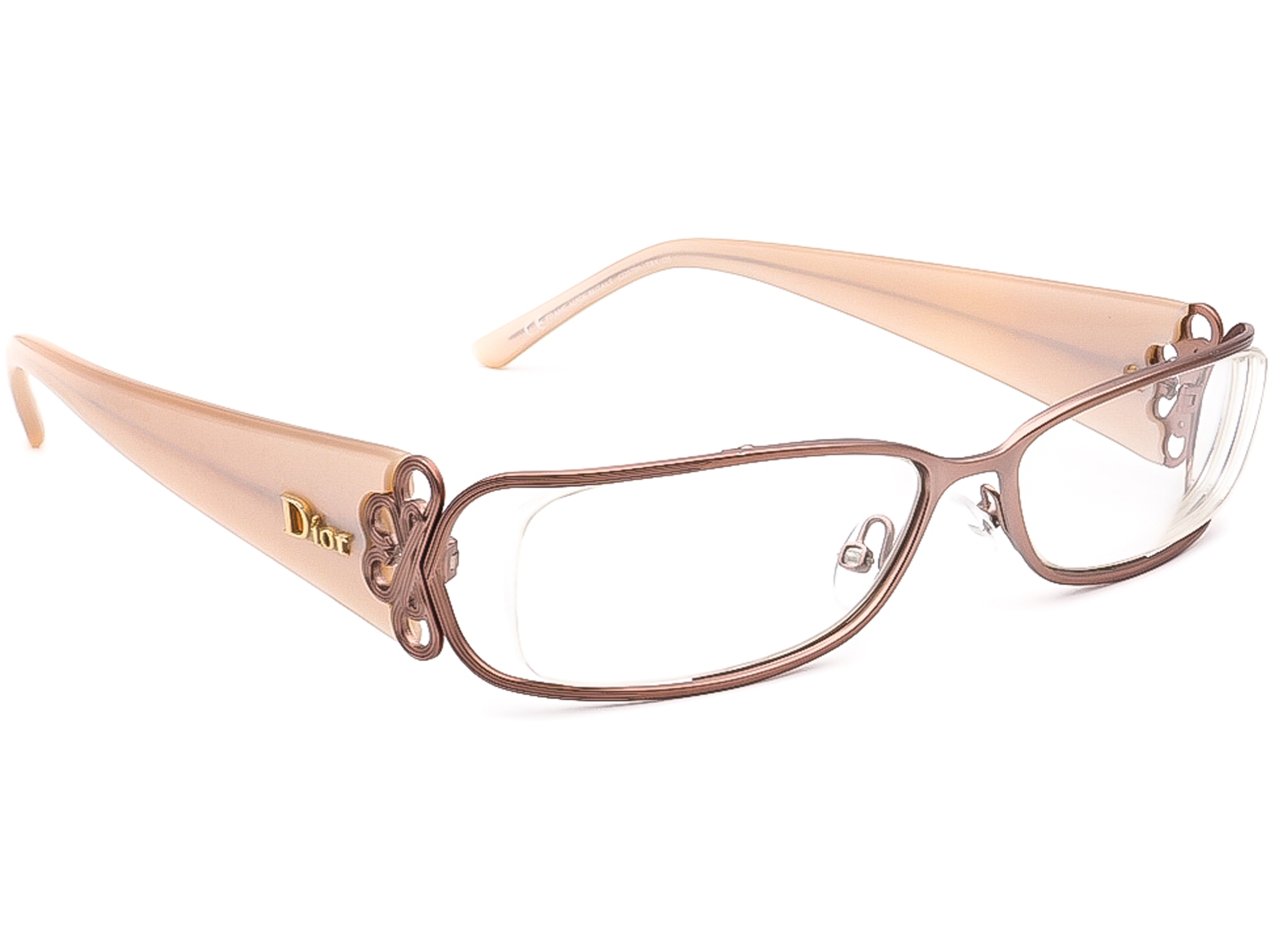Dior CD3709 TSX Eyeglasses