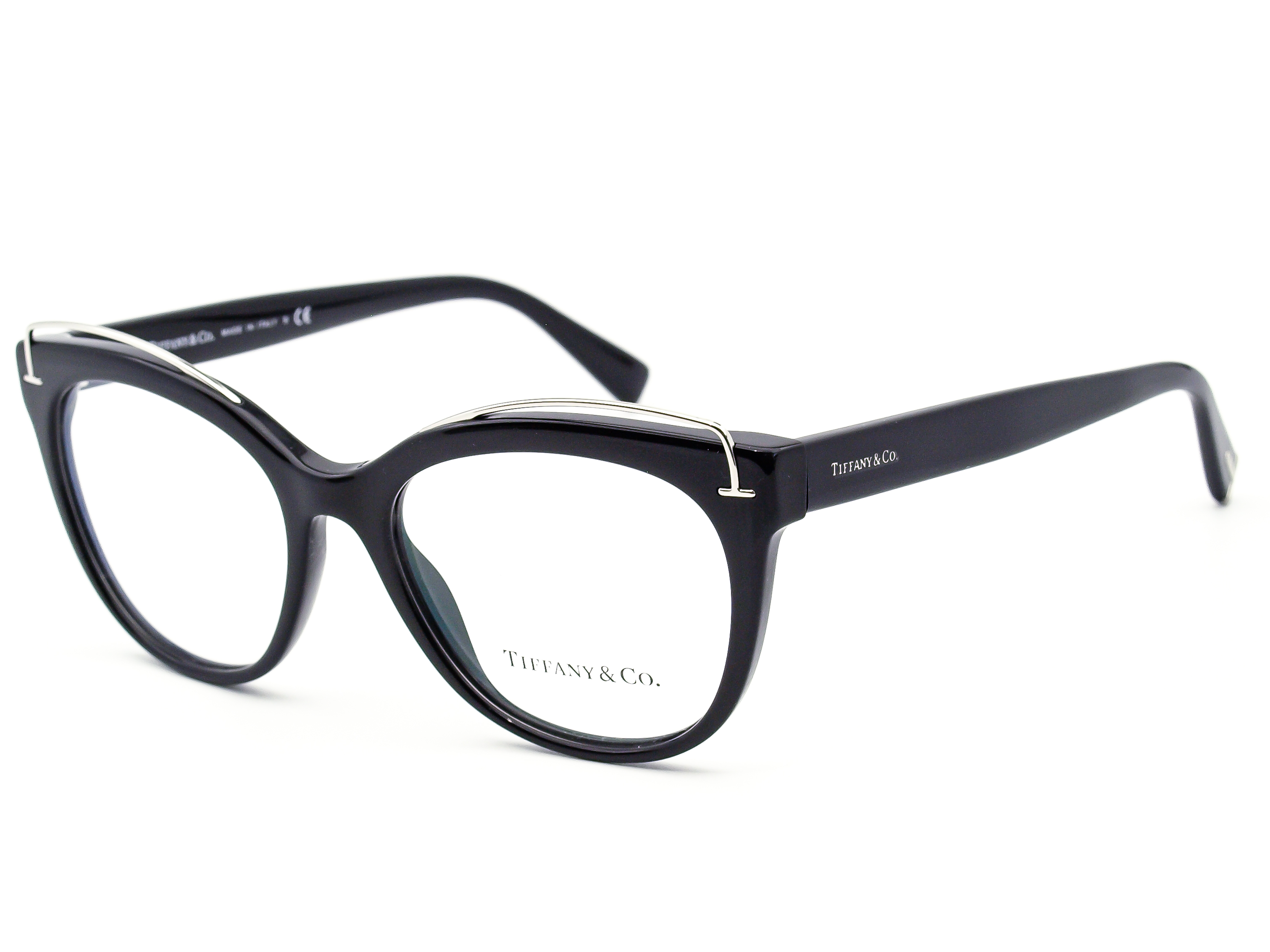 Tiffany & Co. TF 2166 8001 Eyeglasses