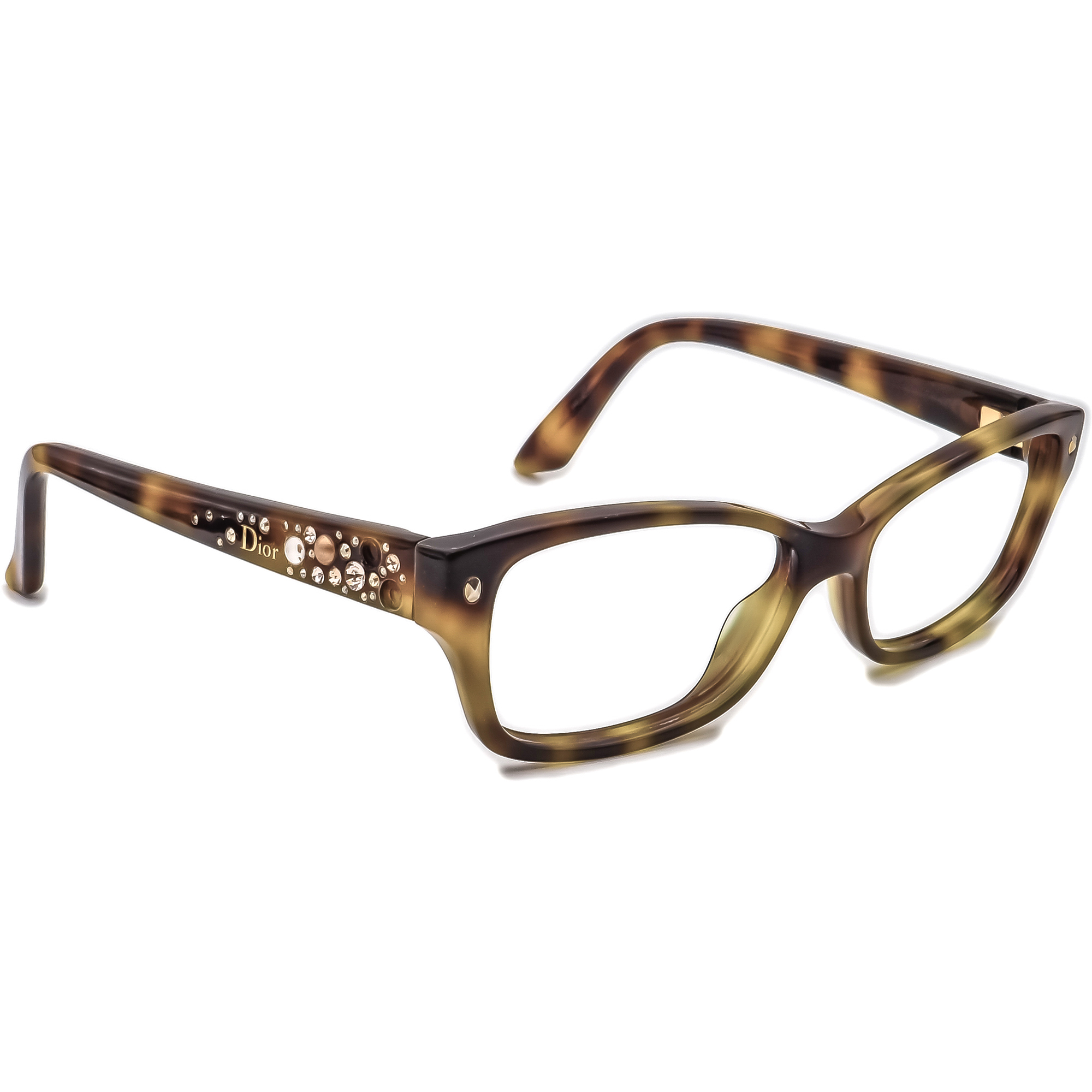 Christian Dior CD3259 05L Eyeglasses
