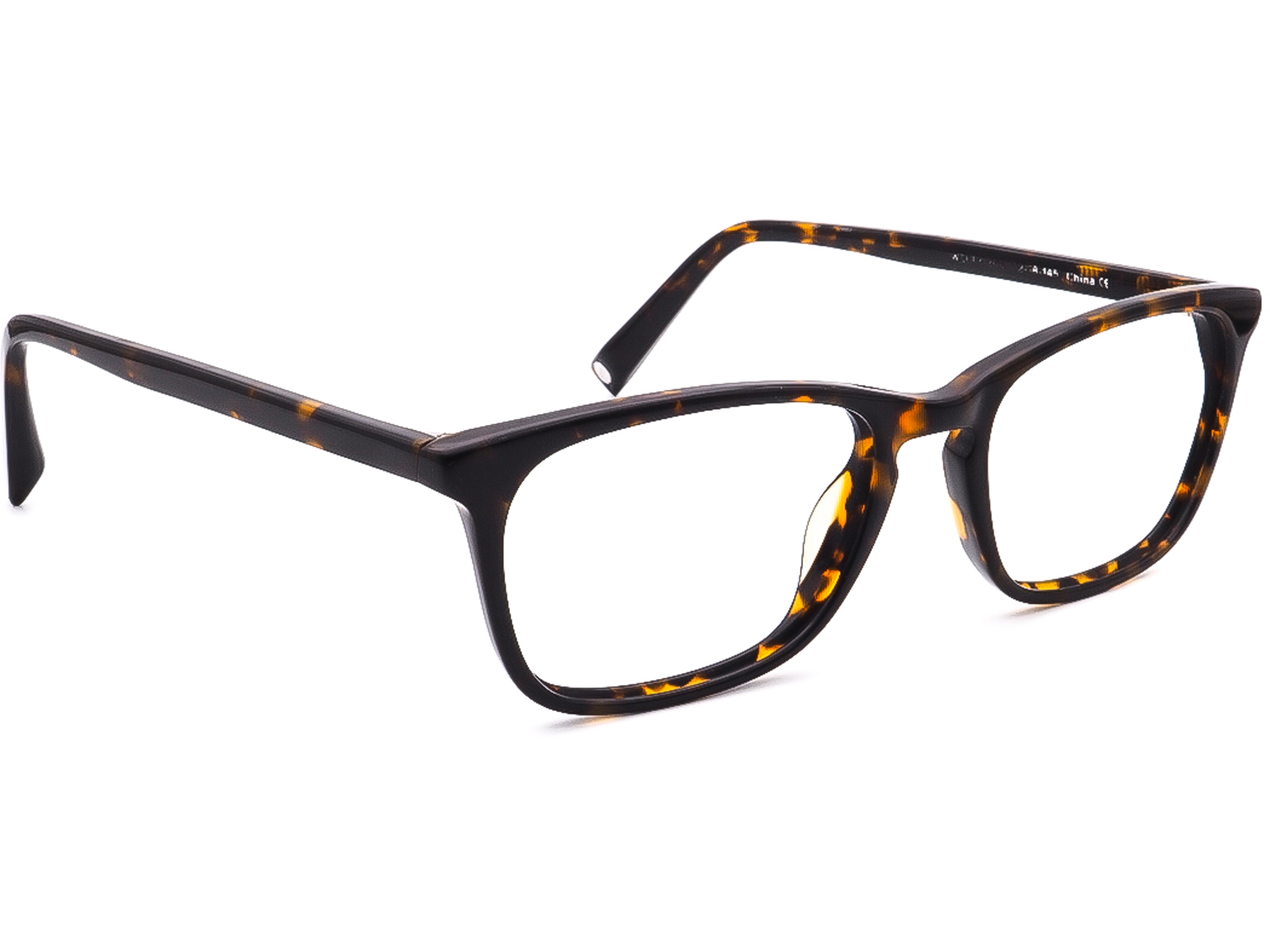 Warby Parker Welty 200 Eyeglasses
