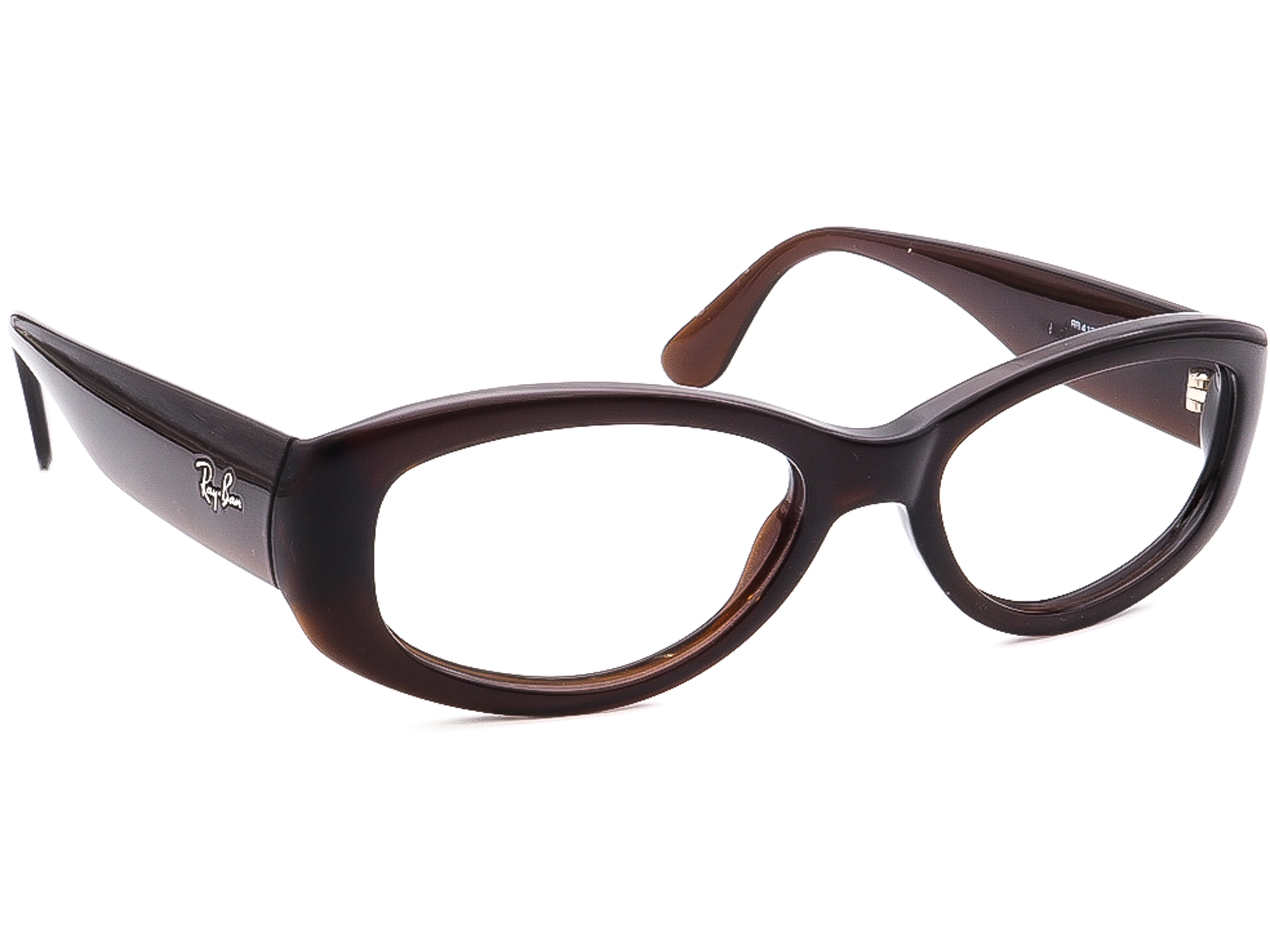 Ray Ban RB 4135 714/13 Sunglasses Frame Only