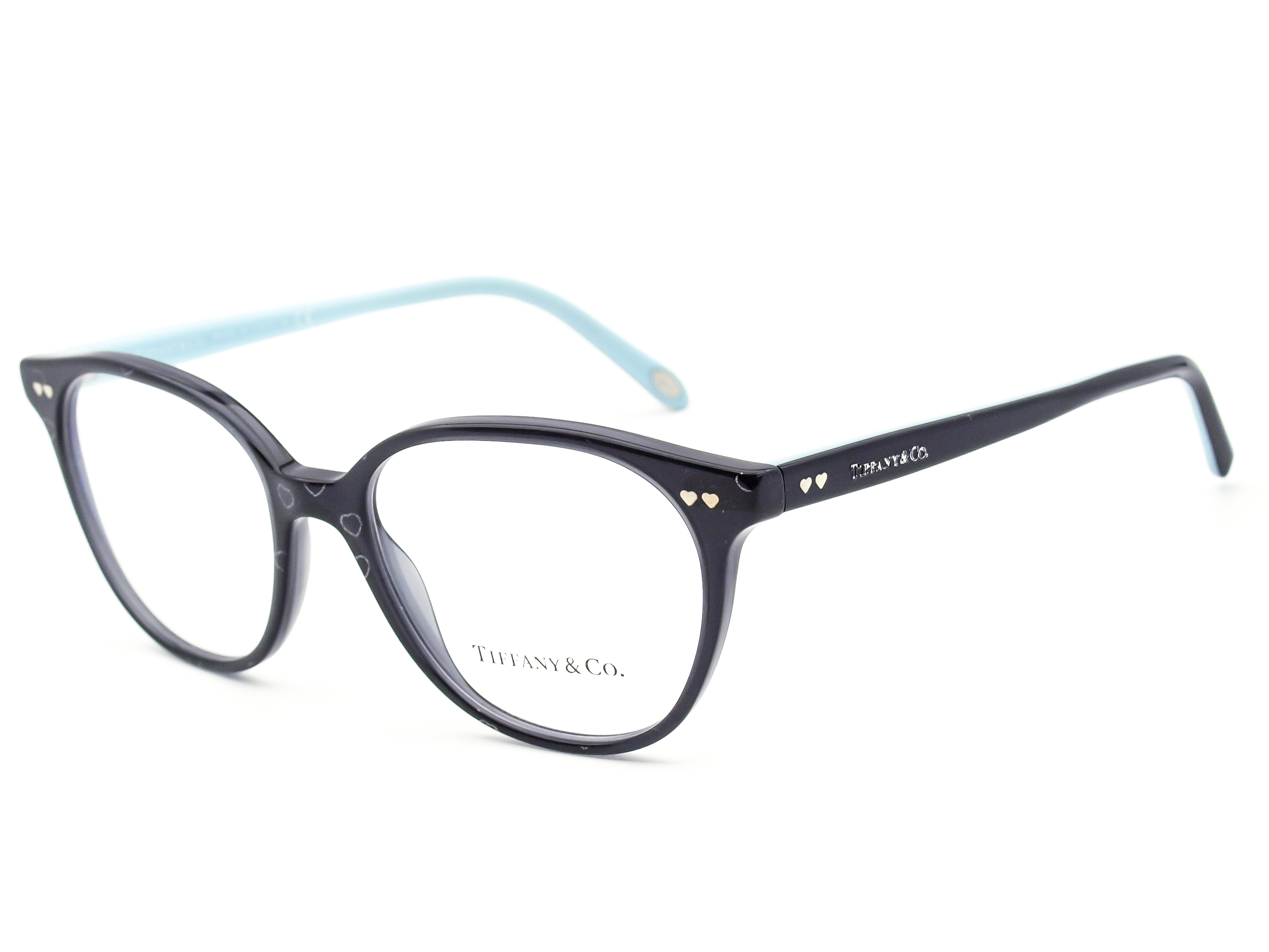 Tiffany & Co. TF 2154 8232 Eyeglasses