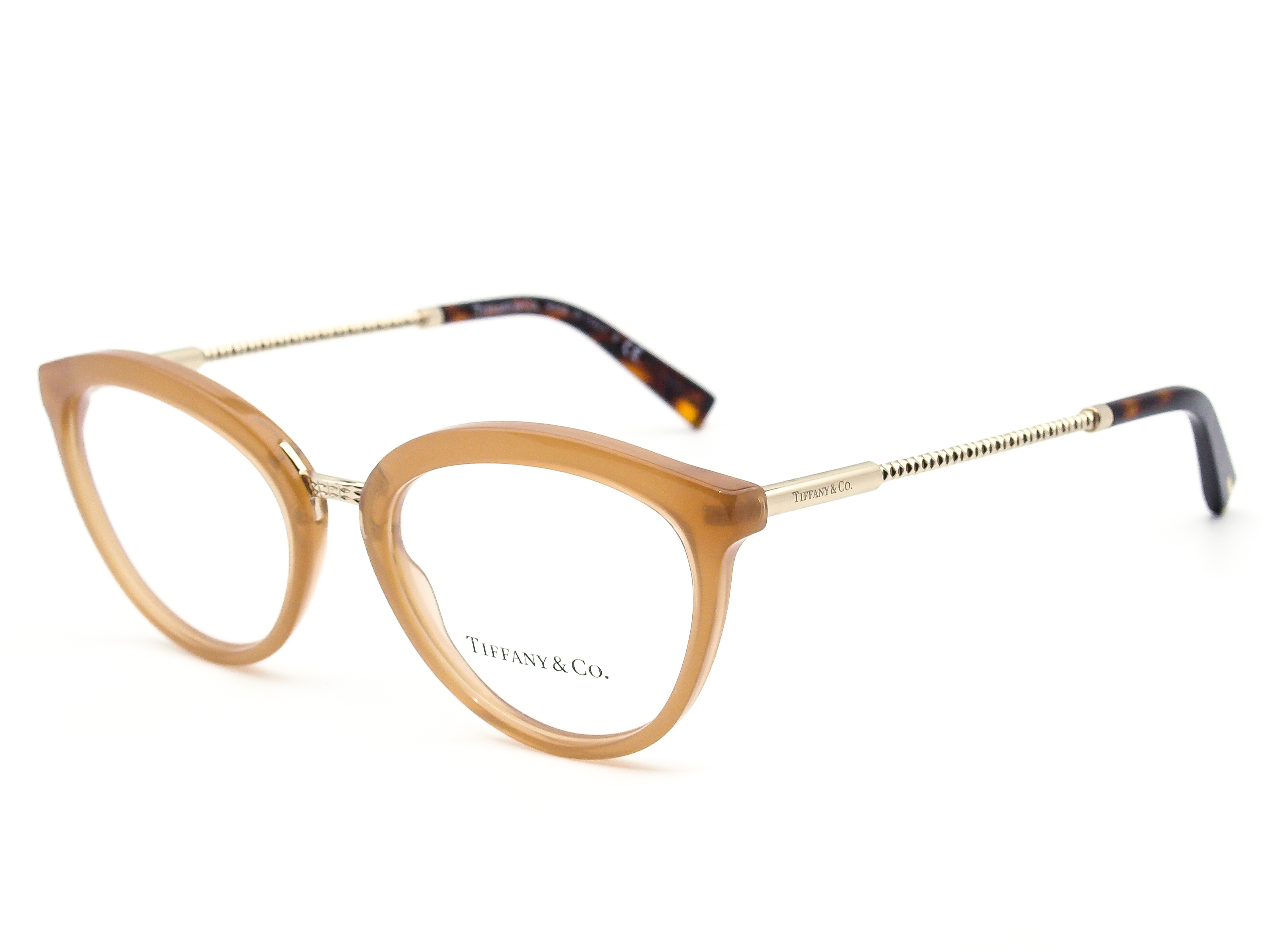 Tiffany & Co. TF 2173 8252 Eyeglasses