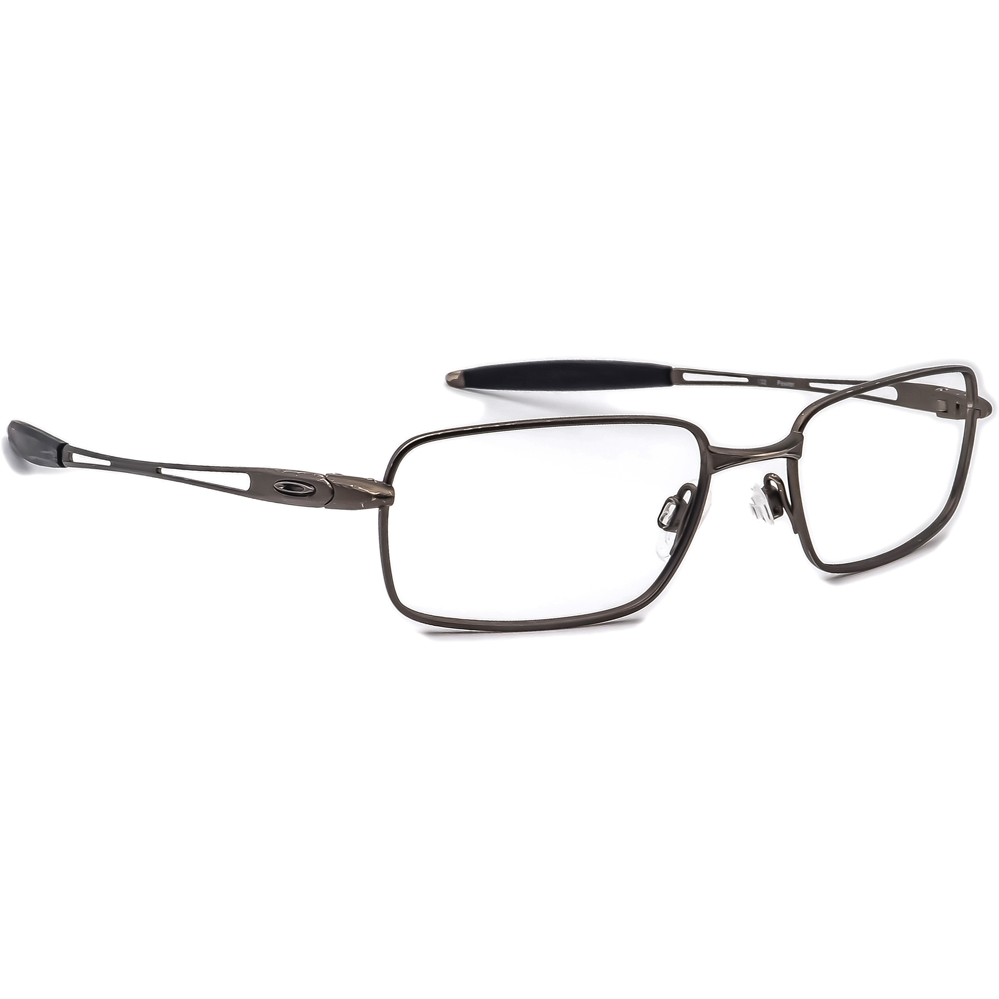 Oakley Intervene 4.0 Eyeglasses