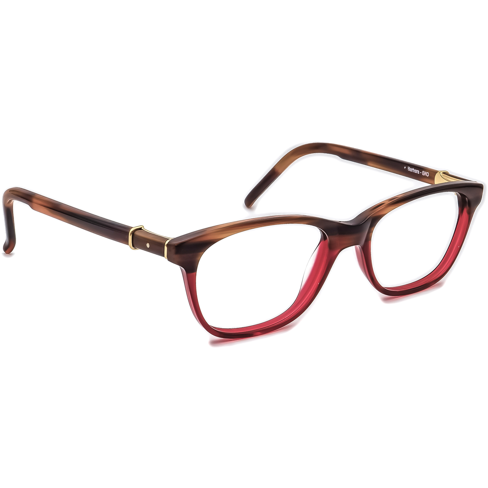 Robert Marc Barbara-ERO Eyeglasses