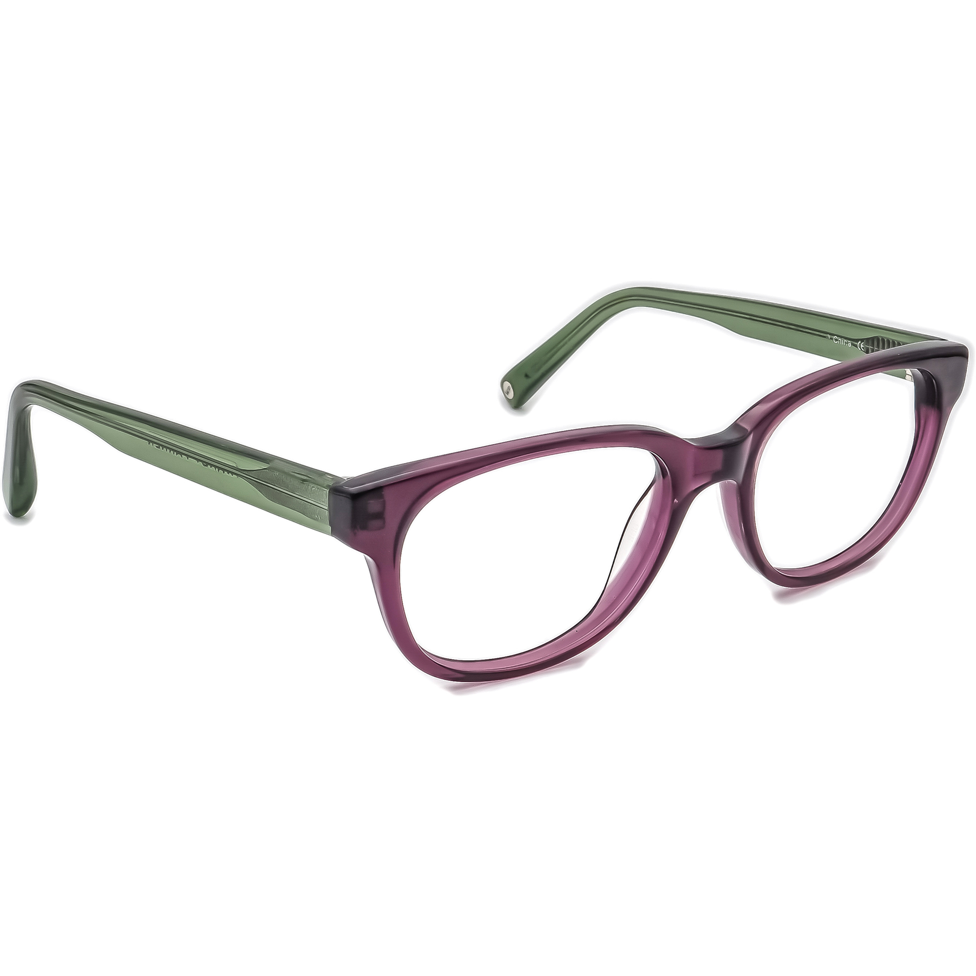 Warby Parker Ainsworth-761 Eyeglasses