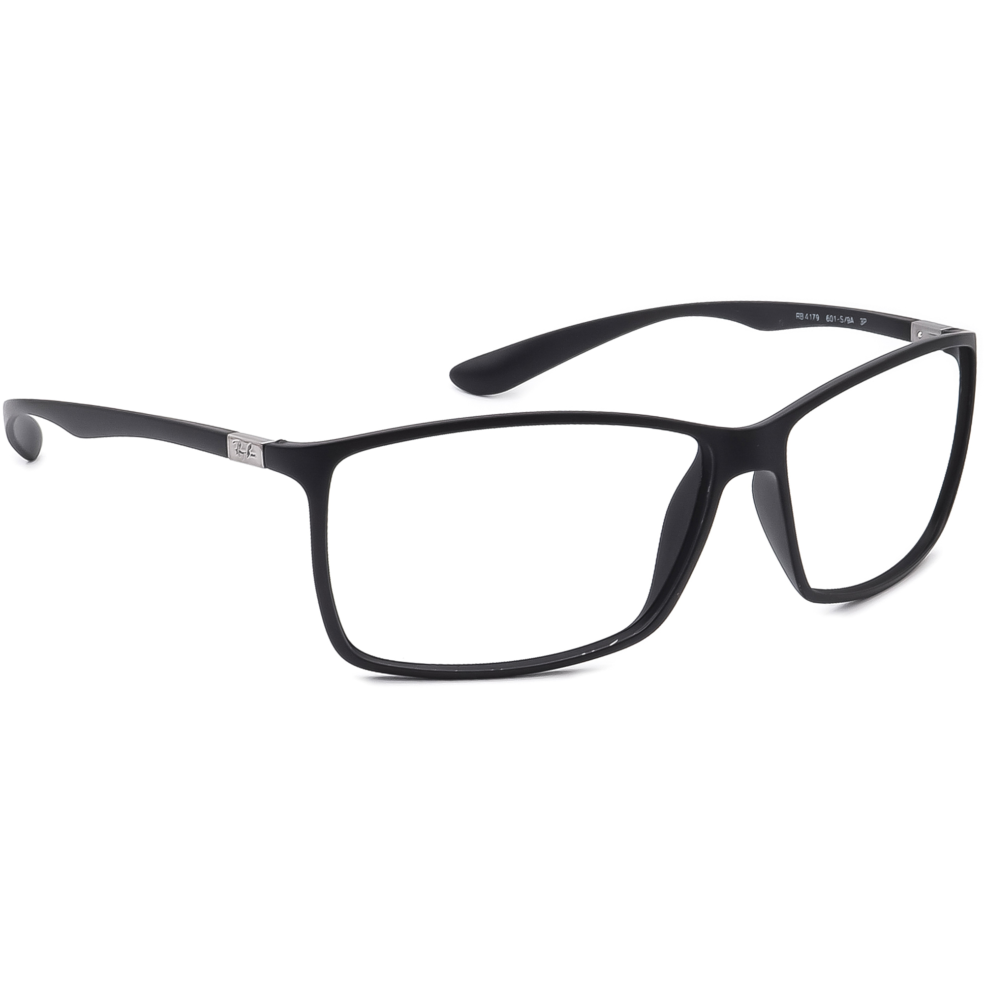 Ray-Ban RB 4179 601-S Liteforce Sunglasses Frame Only
