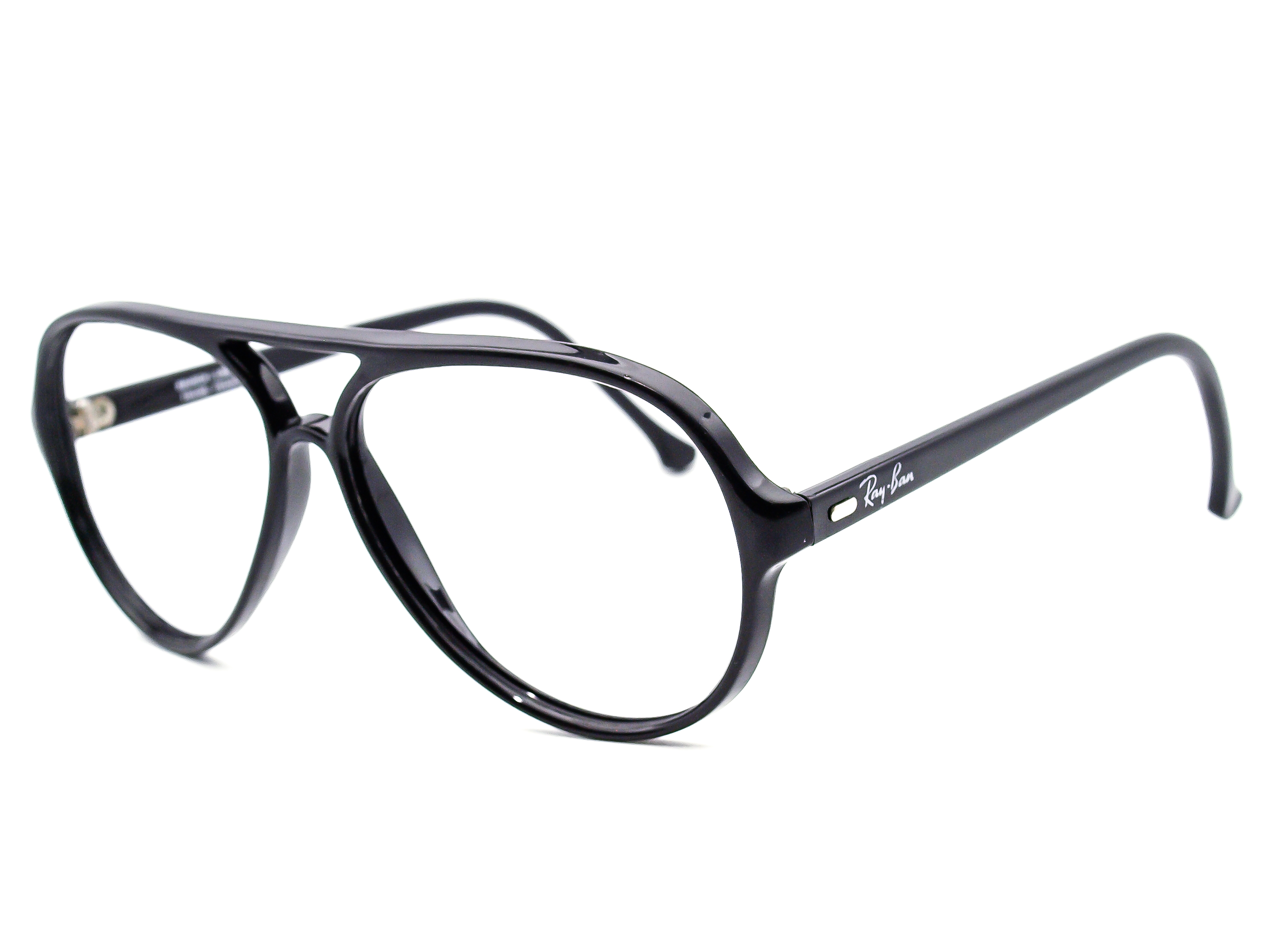 Ray Ban B&L  Sunglasses Frame Only