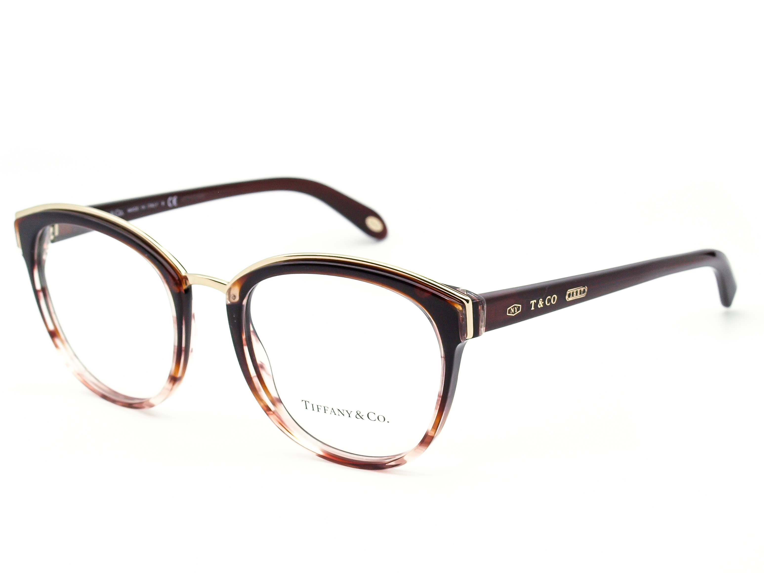 Tiffany & Co. TF 2162 8249 Eyeglasses