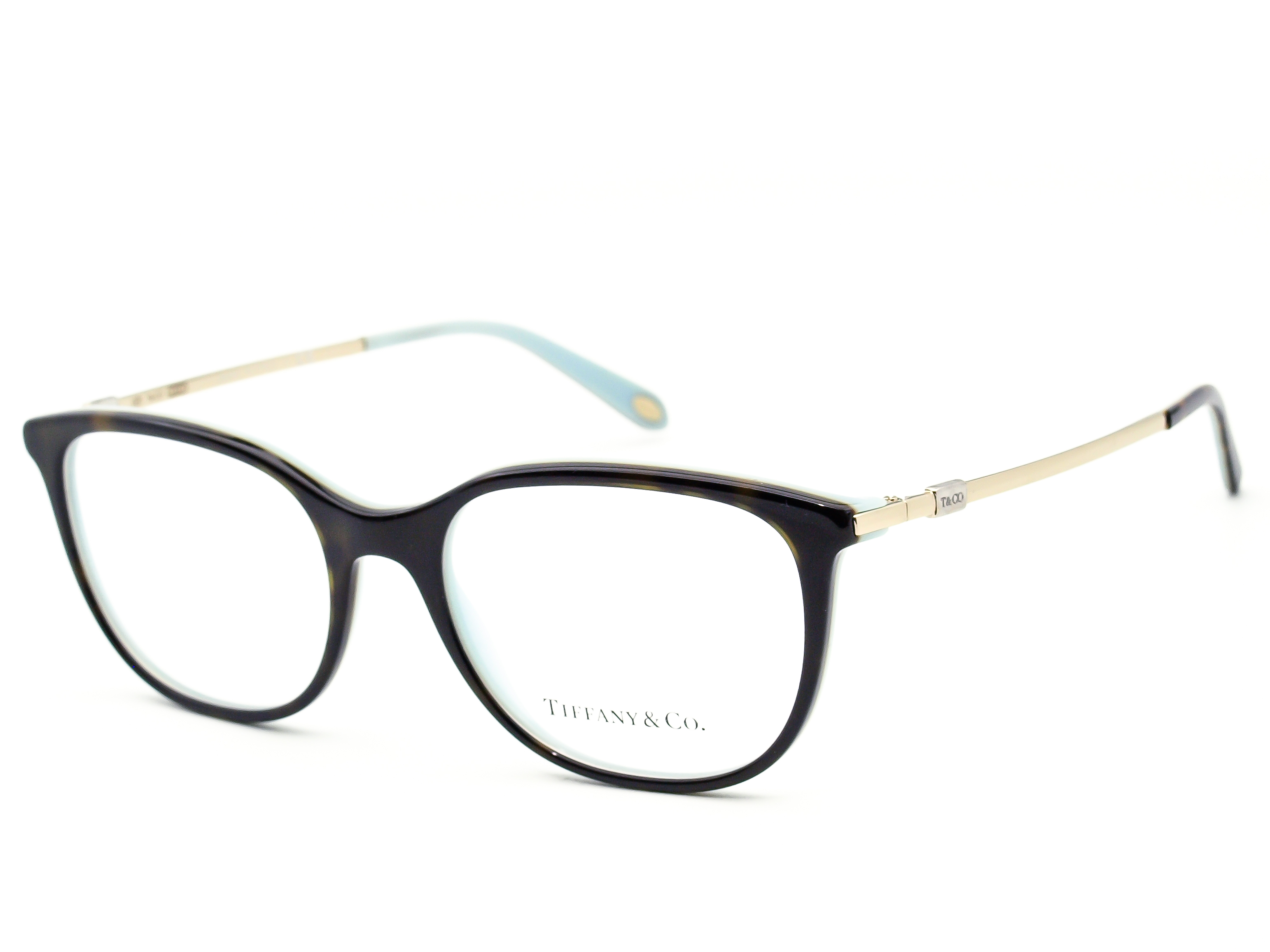 Tiffany & Co. TF 2149 8134 Eyeglasses