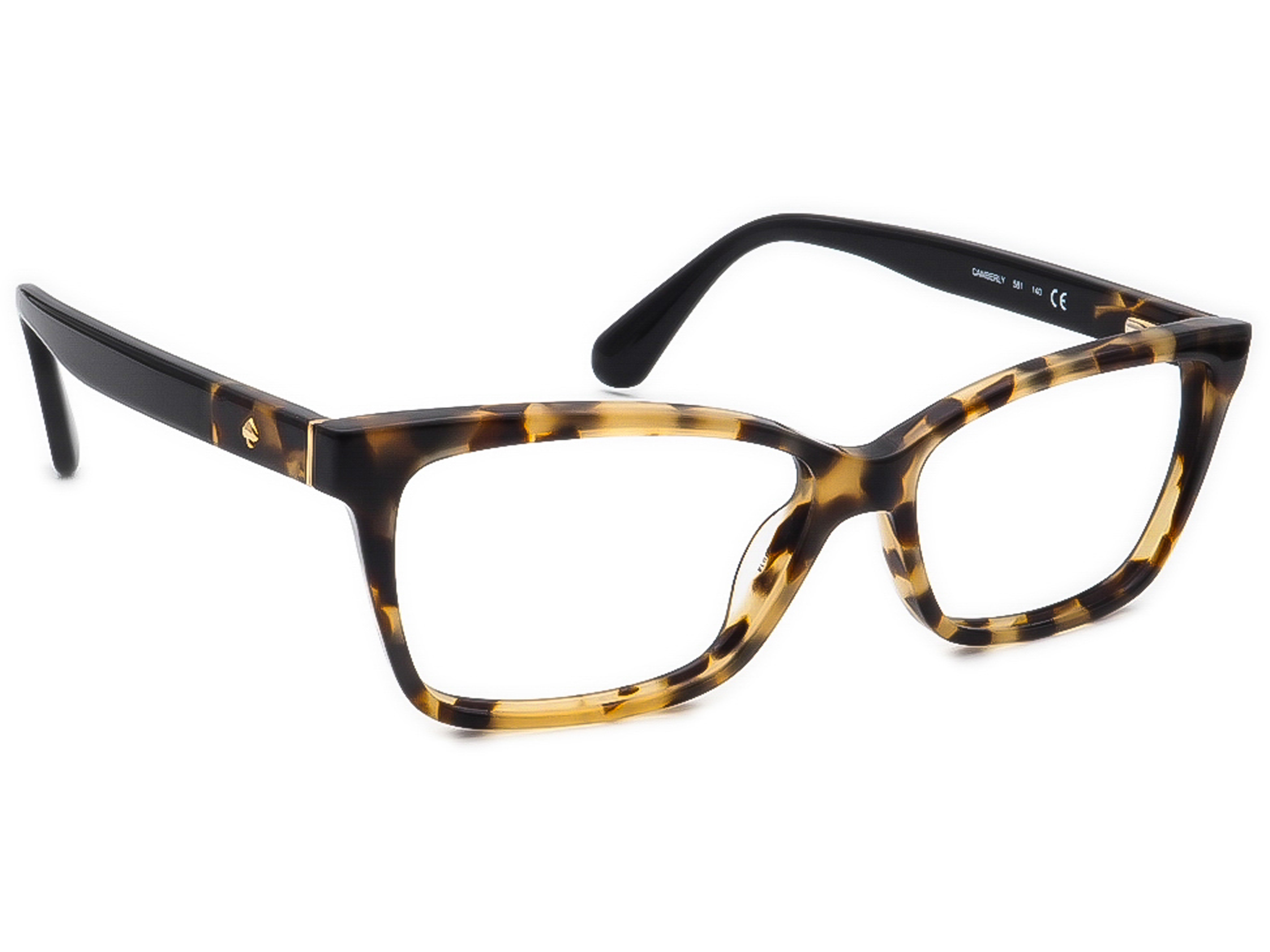 Kate Spade Camberly 581 Eyeglasses