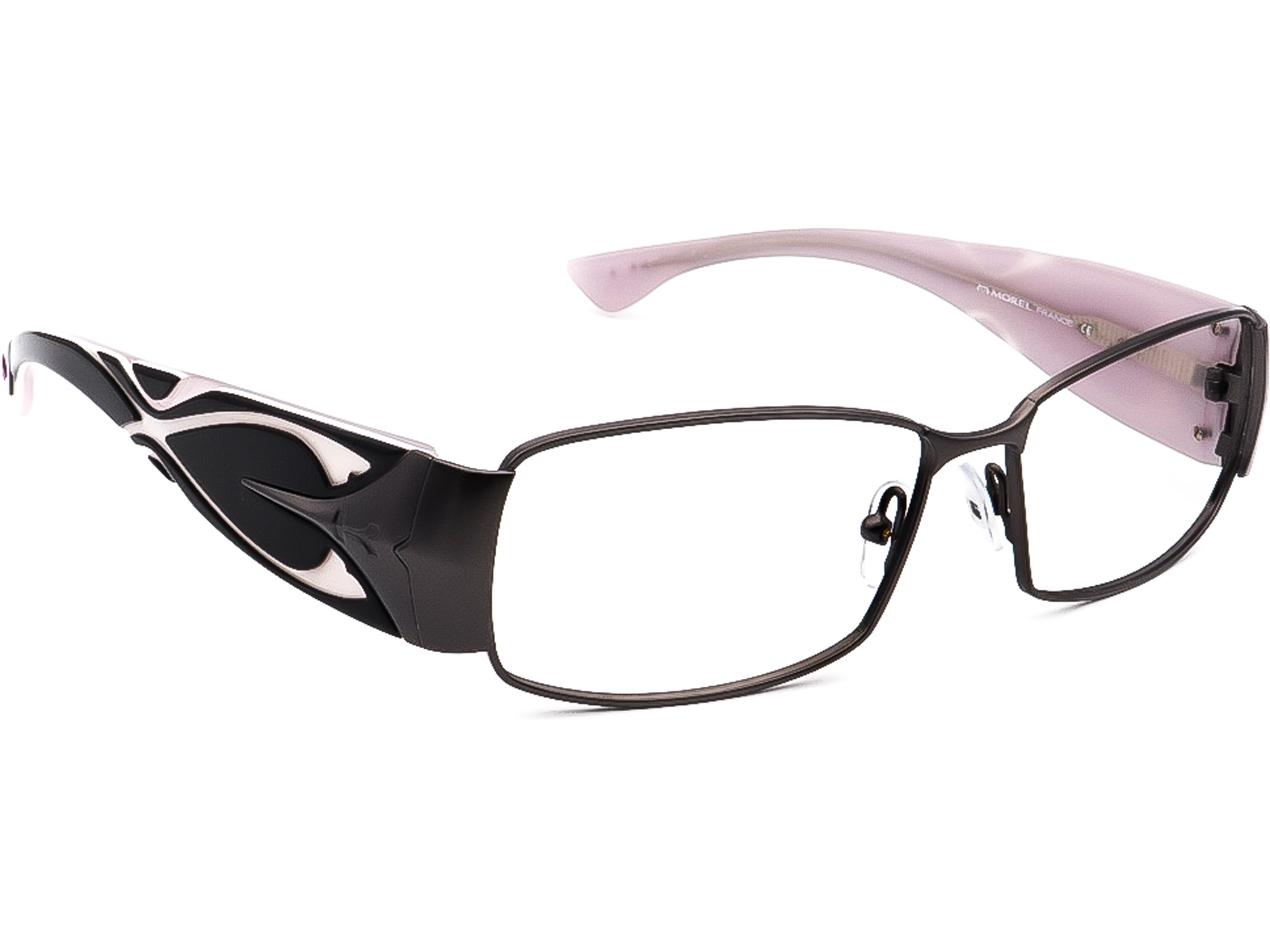 Morel Koali 6402K RF000 Sunglasses Frame Only