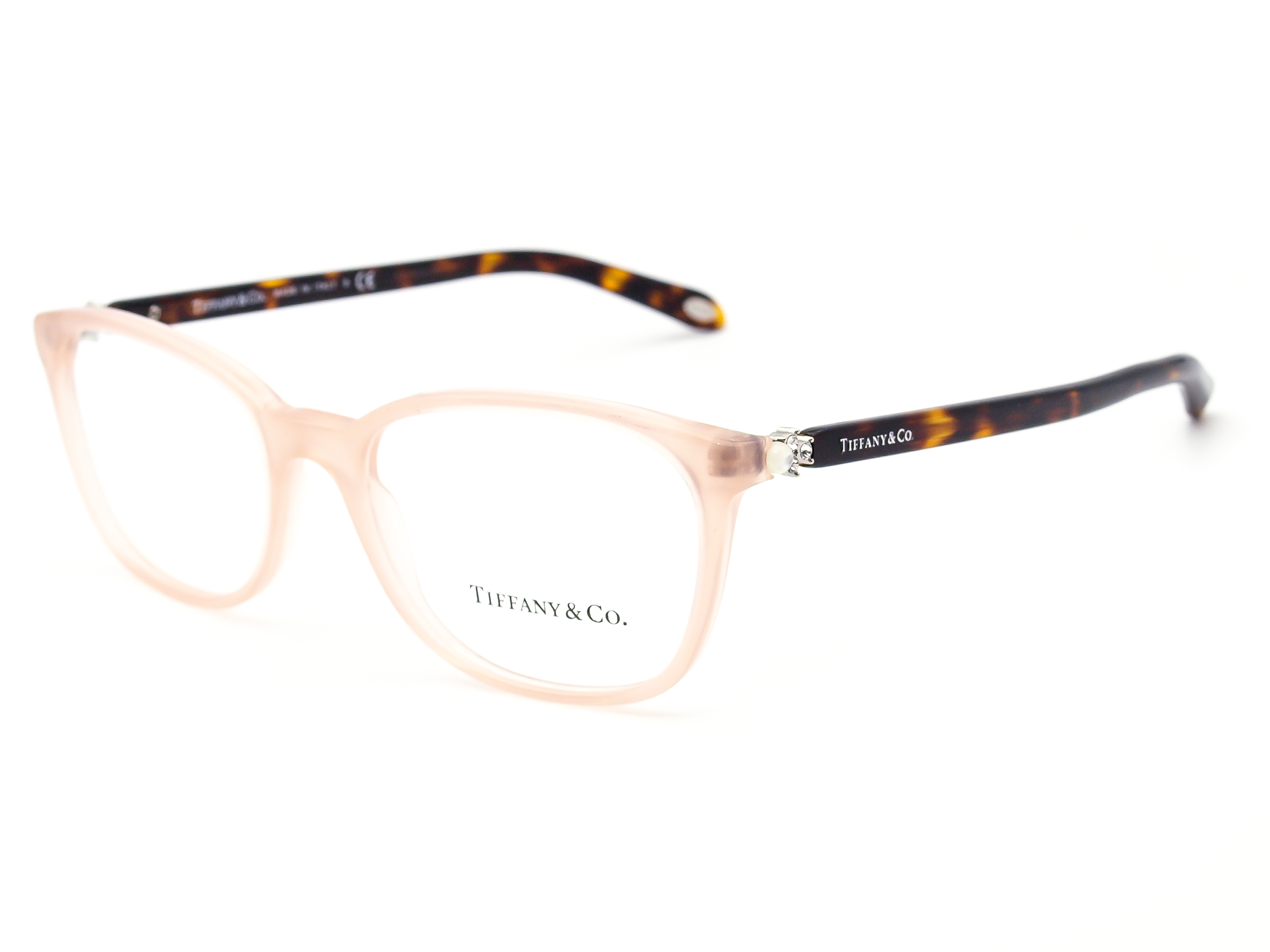 Tiffany & Co. TF 2109-H-B 8254 Eyeglasses