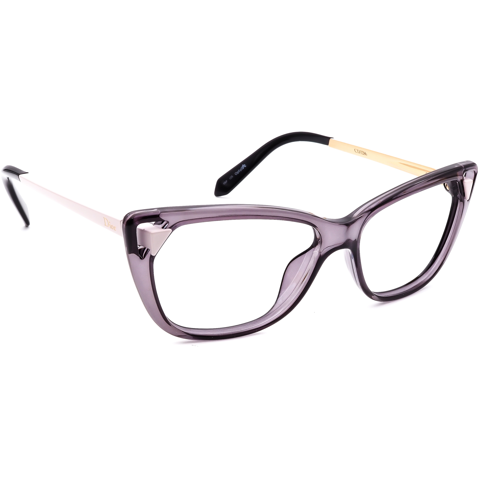 Christian Dior CD 3286 Eyeglasses