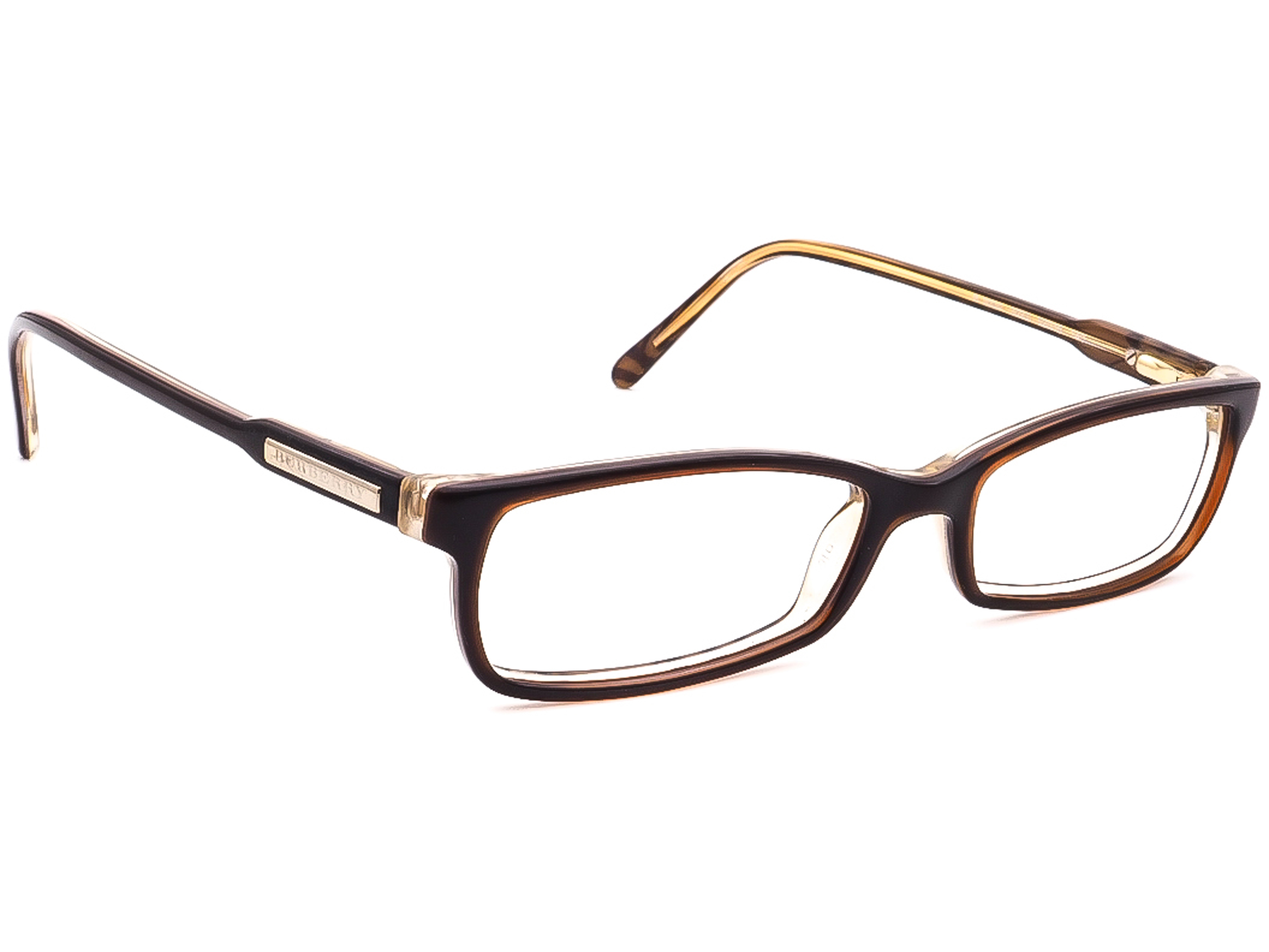 Burberry B 2004 3023 Eyeglasses