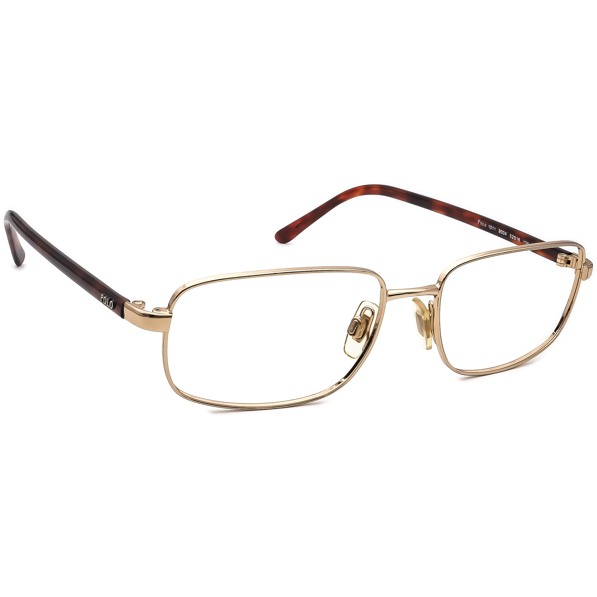 Ralph Lauren Polo 1011 9004 Eyeglasses
