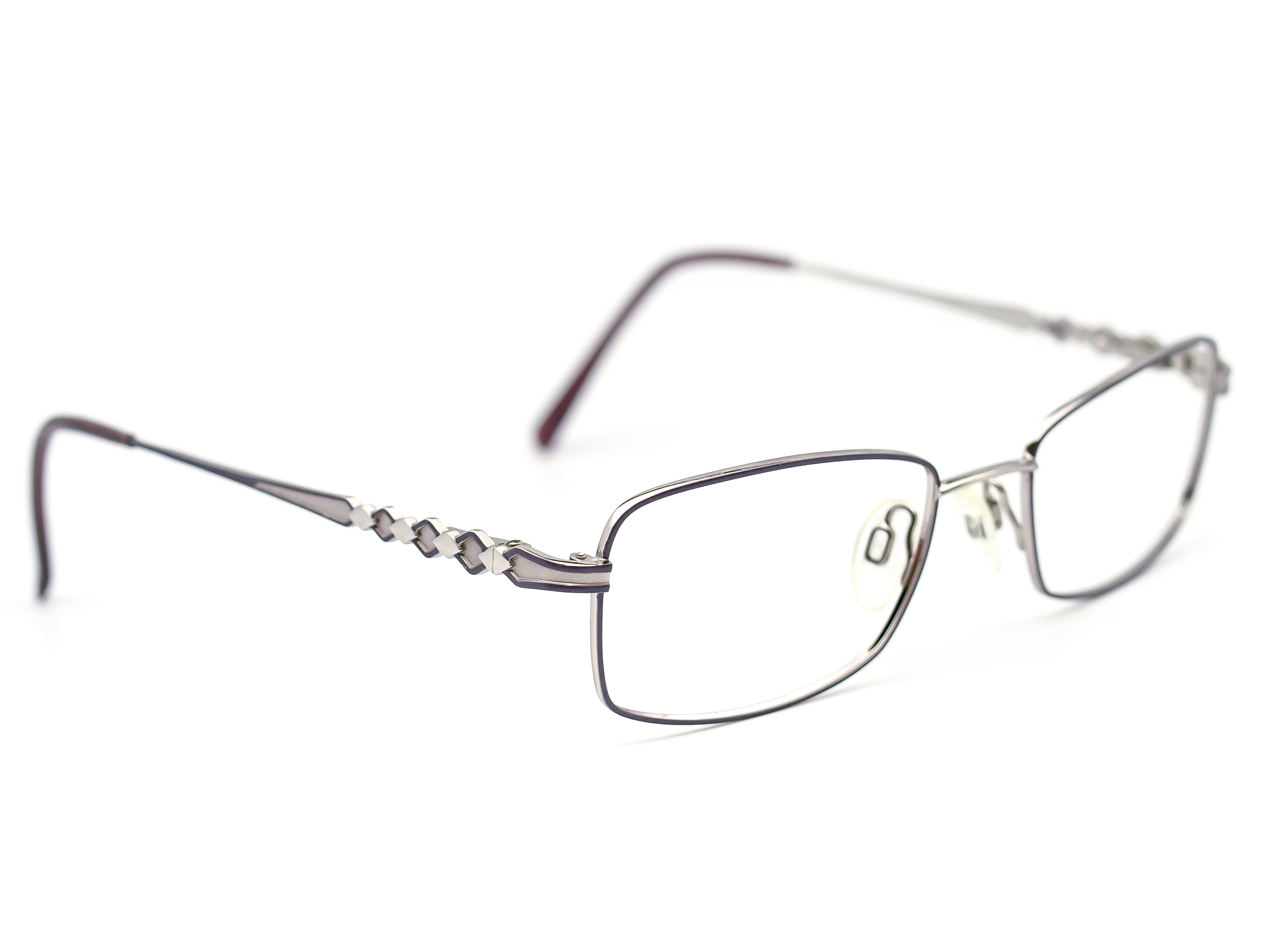 Charmant Aristar AR16314 Color-577 Eyeglasses