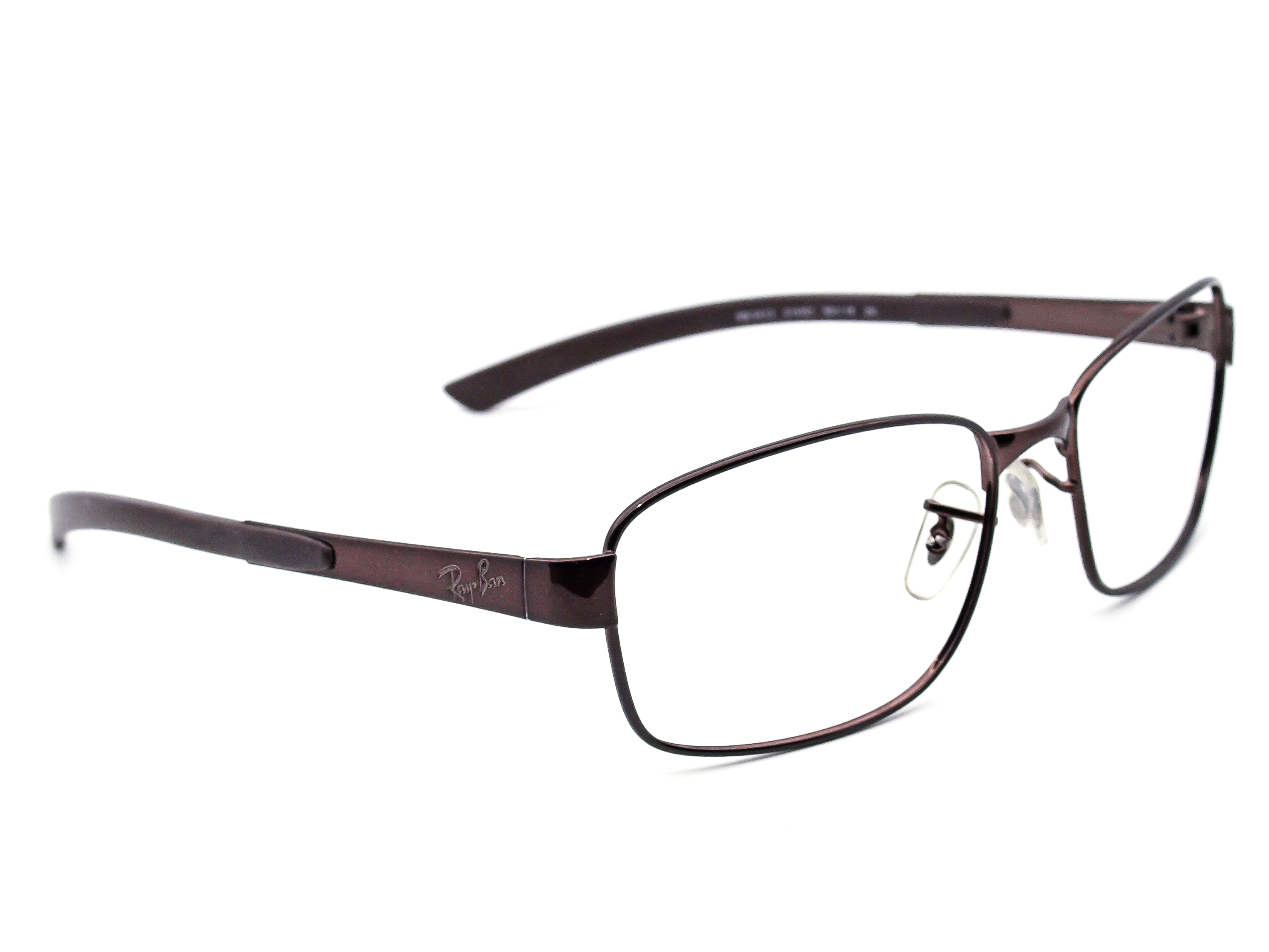 Ray Ban RB 3413 014/51 Sunglasses Frame Only