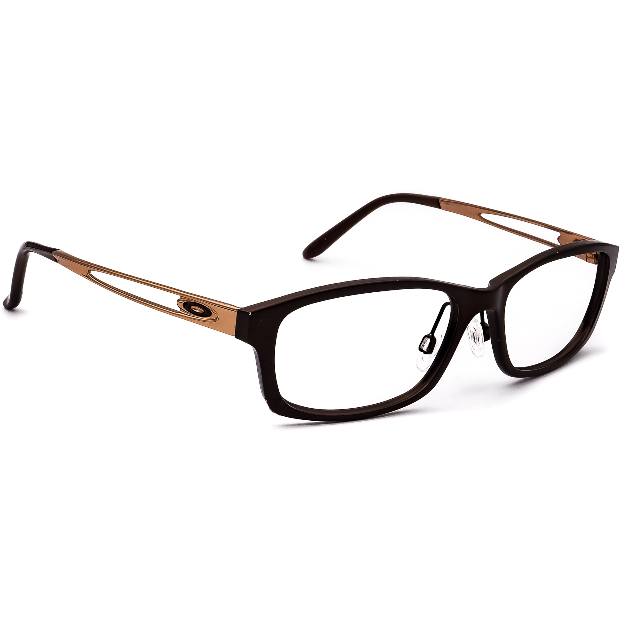 Oakley OX3108-0352 Speculate Eyeglasses