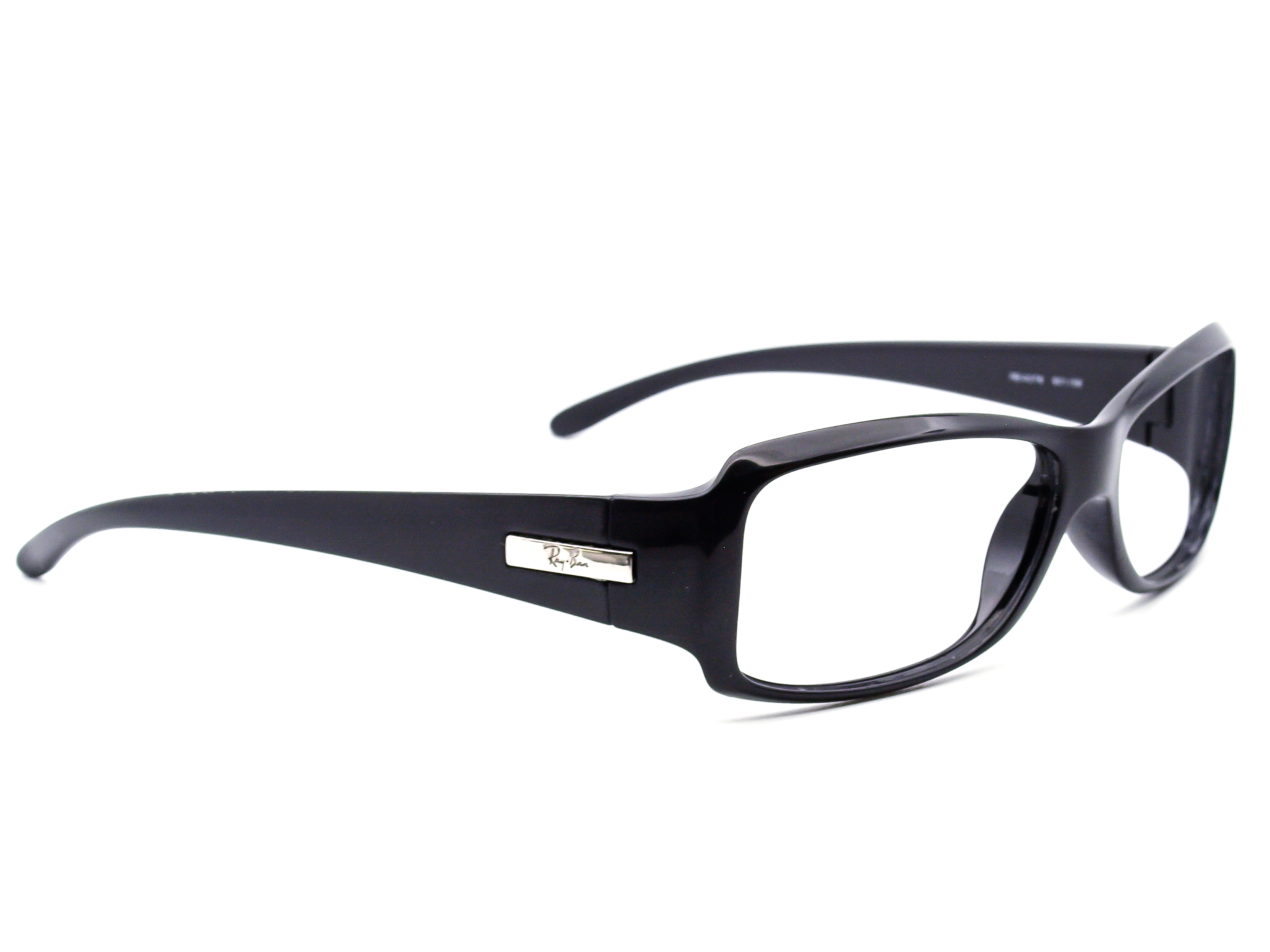 Ray Ban RB 4078 601/58 Sunglasses Frame Only