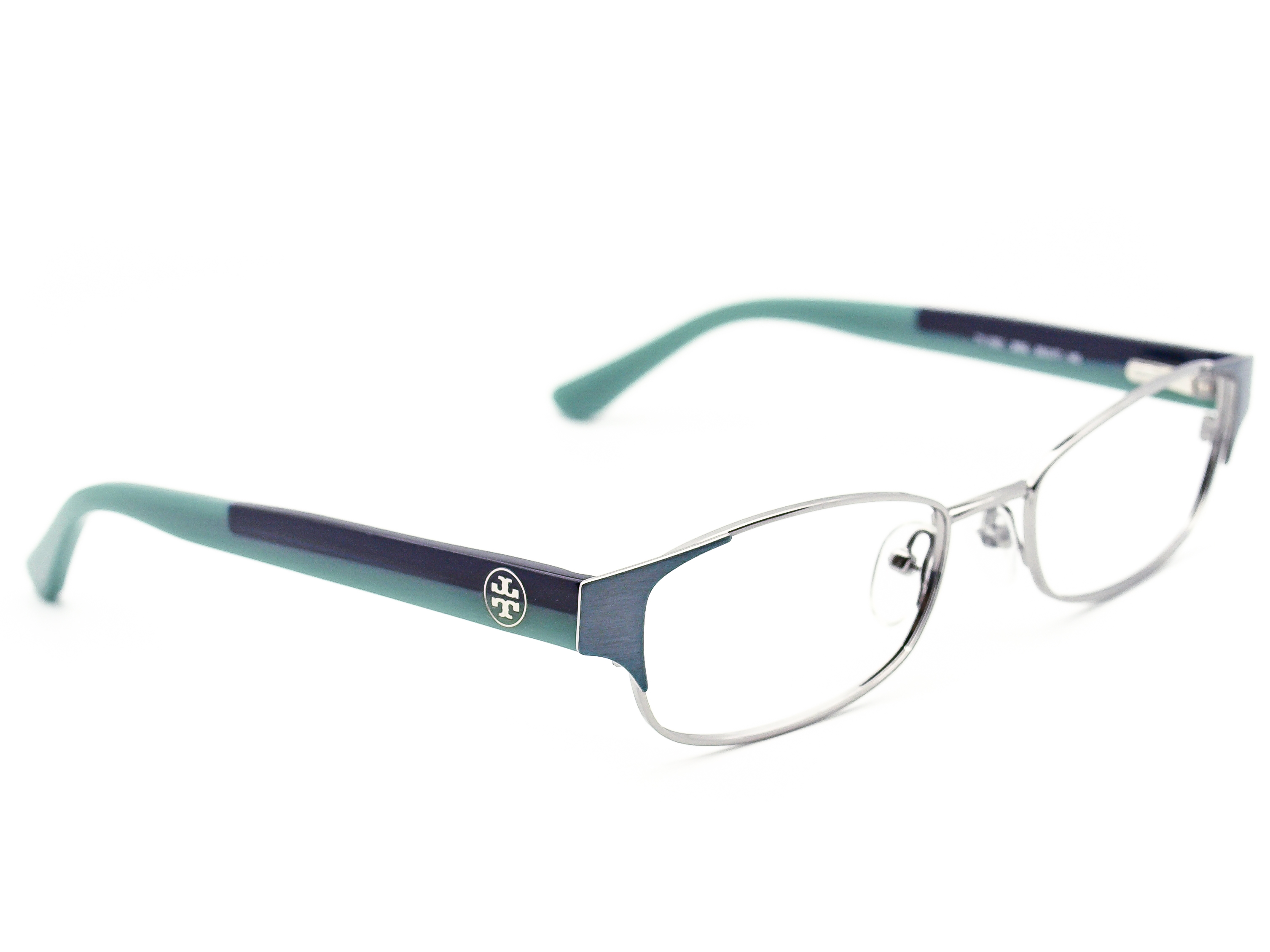 Tory Burch TY 1037 3002 Eyeglasses
