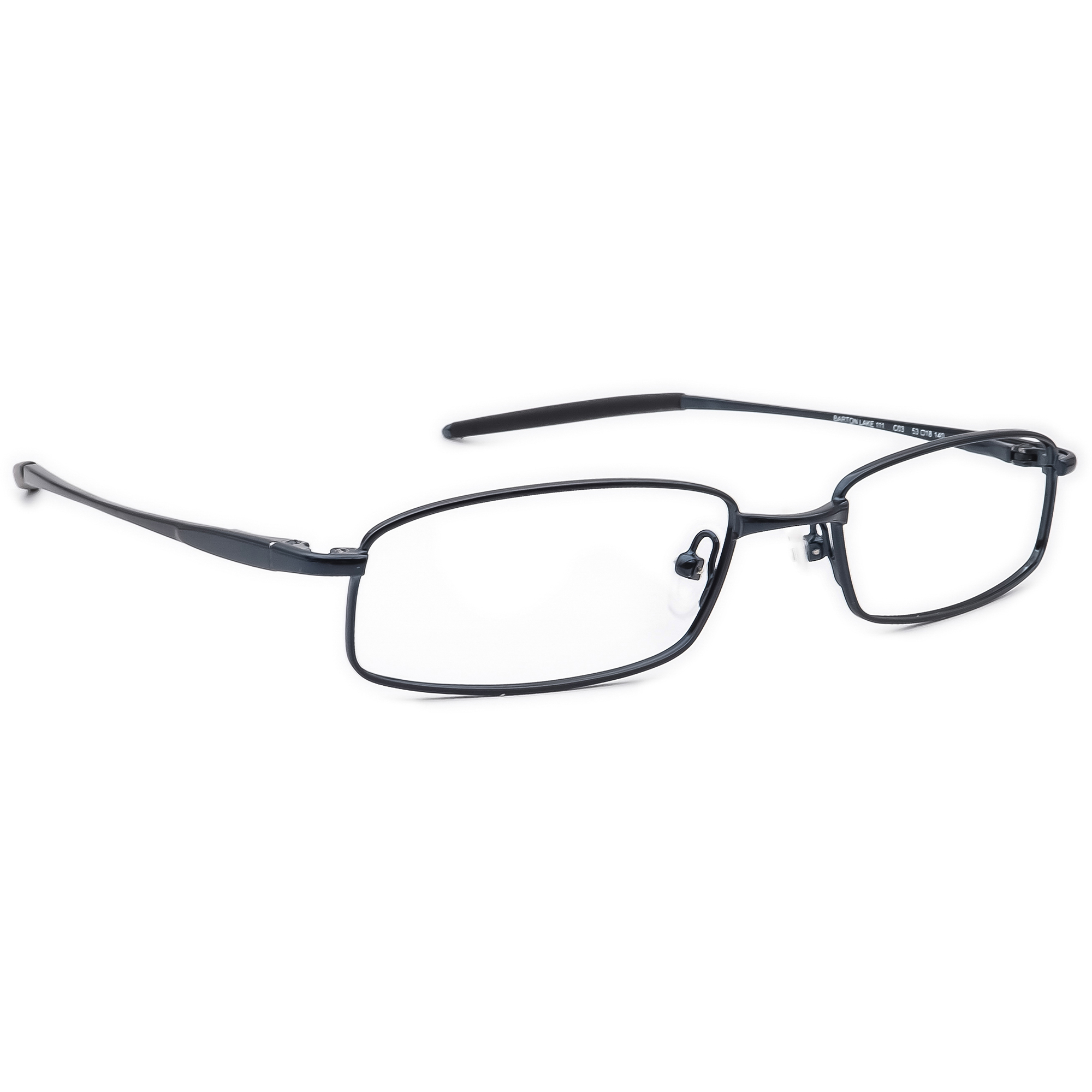 Columbia Barton Lake 111 C03 Eyeglasses
