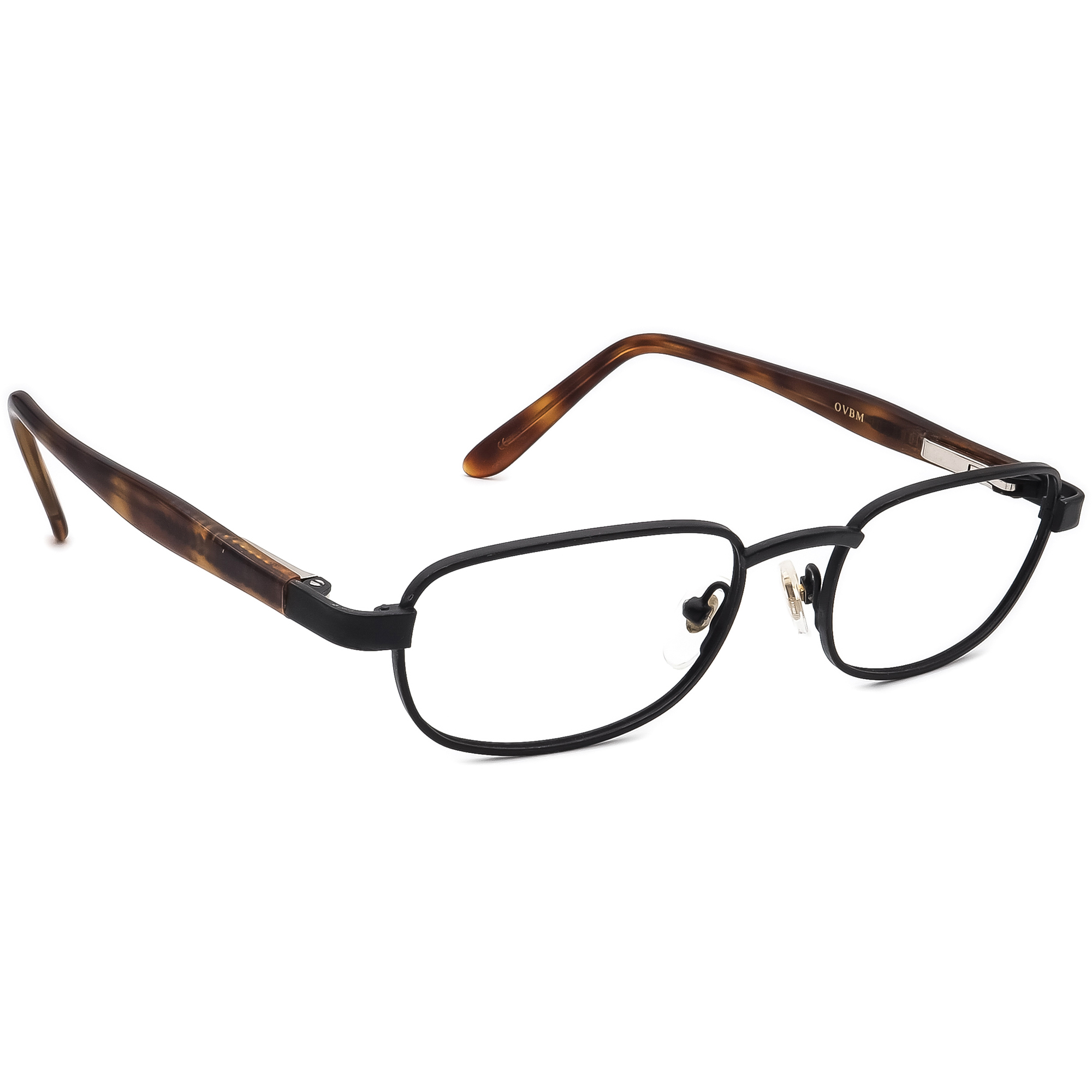 Bausch & Lomb (B&L) OVBM Sunglasses Frame Only