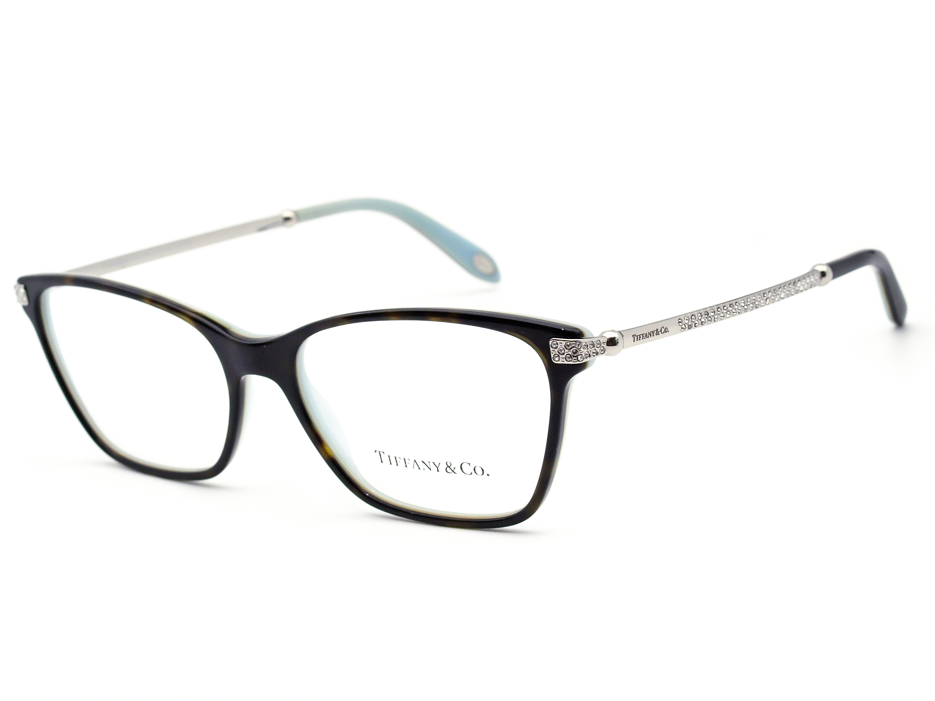 Tiffany & Co. TF 2158-B 8134 Eyeglasses