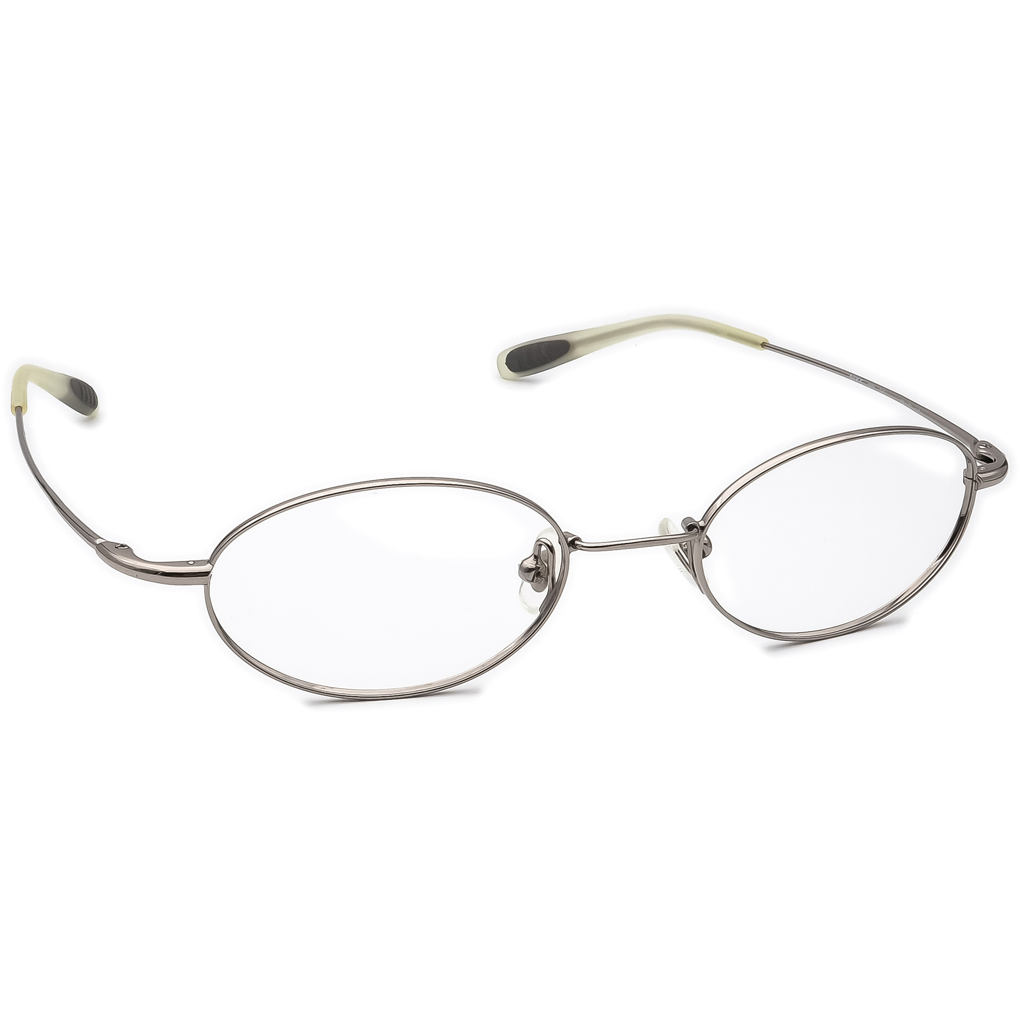 Nike With Flexon 4006 045 Eyeglasses
