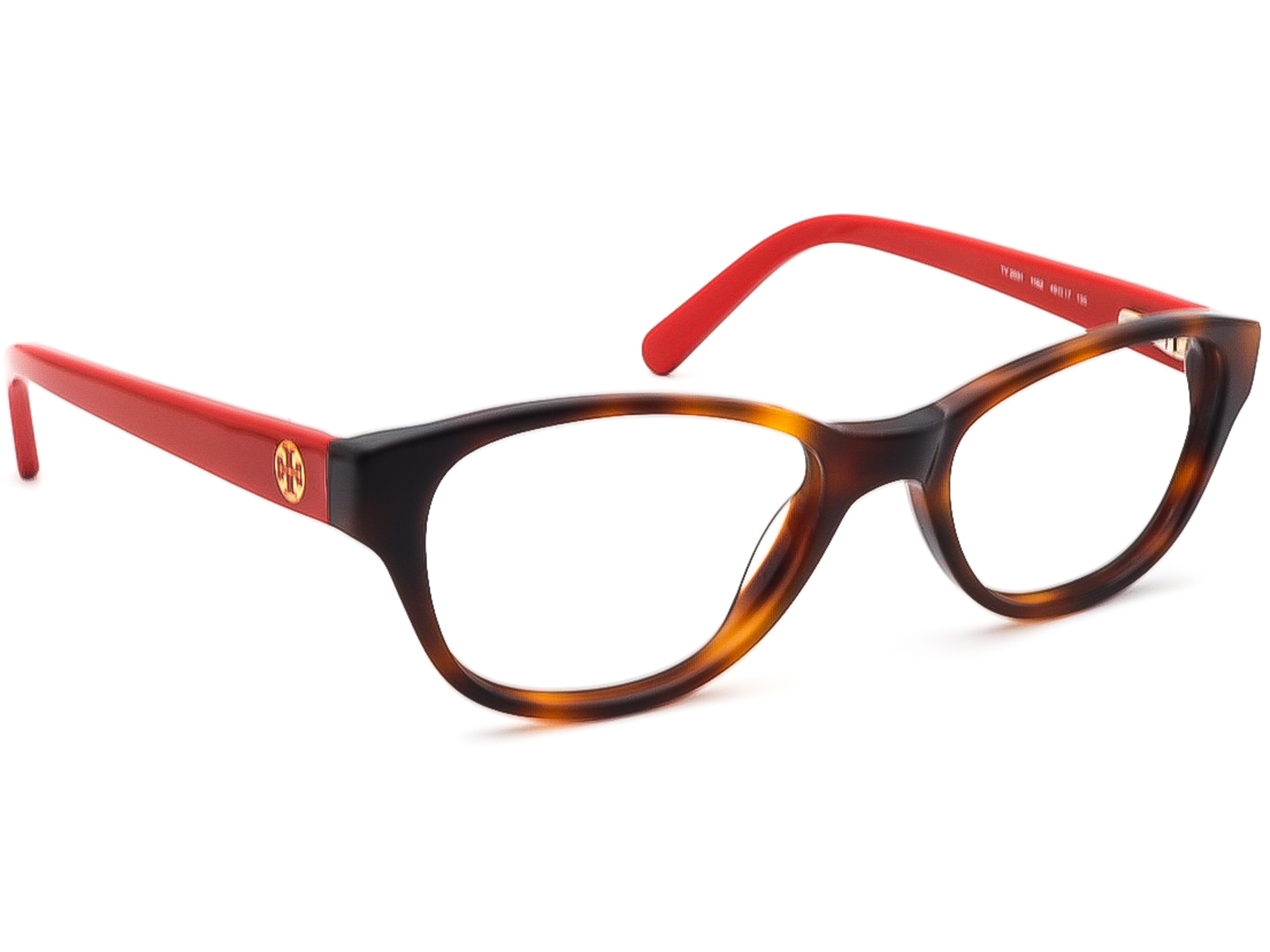 Tory Burch TY 2031 1162 Eyeglasses