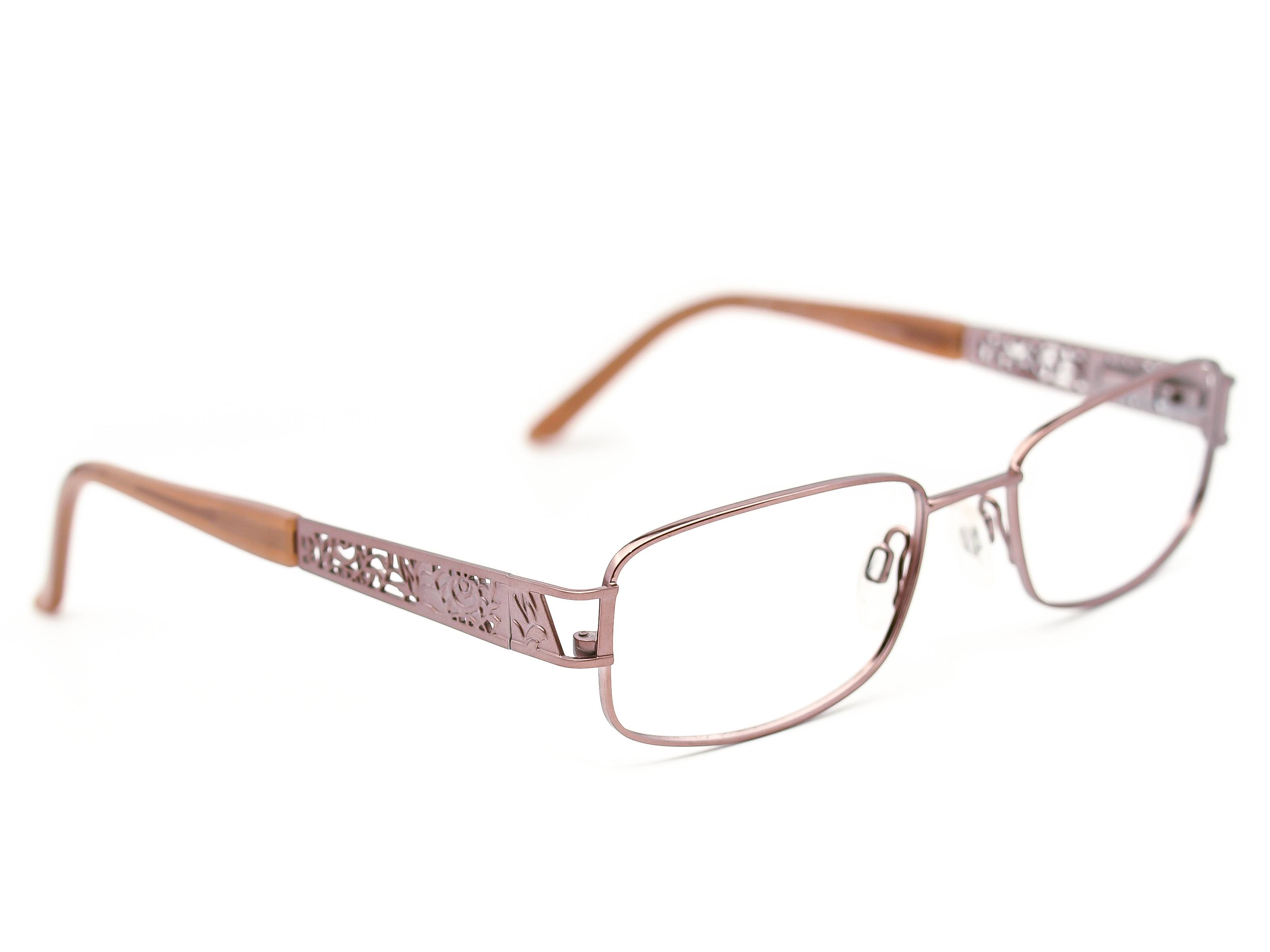 Charmant Aristar AR16353 Color-515 Eyeglasses
