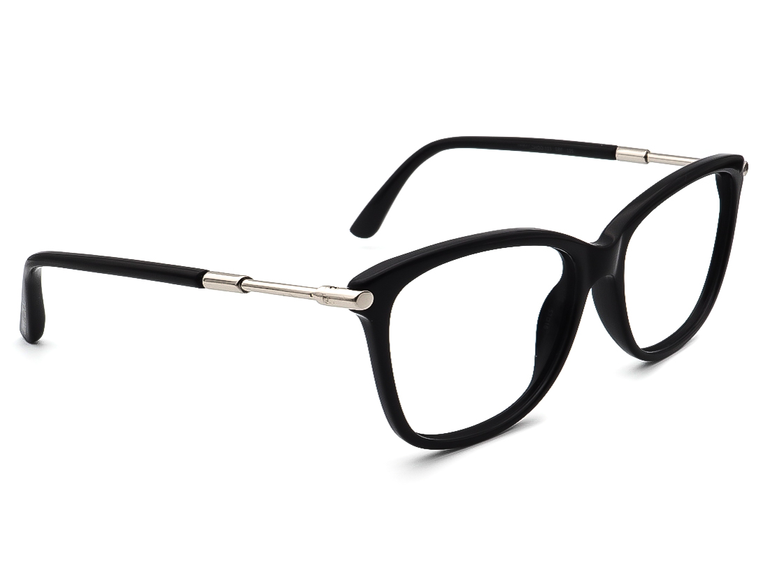 Jimmy Choo 133 SBF Eyeglasses
